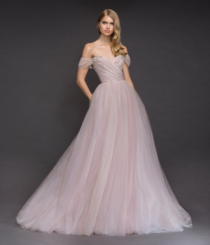 ivory-and-beau-bridal-boutique-zodiac-wedding-style-savannah-wedding-gowns-savannah-wedding-dresses-earnest-loans-13.jpg