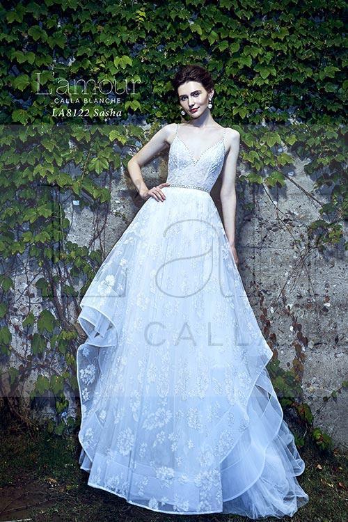 ivory-and-beau-bridal-boutique-zodiac-wedding-style-savannah-wedding-gowns-savannah-wedding-dresses-earnest-loans-15.jpg