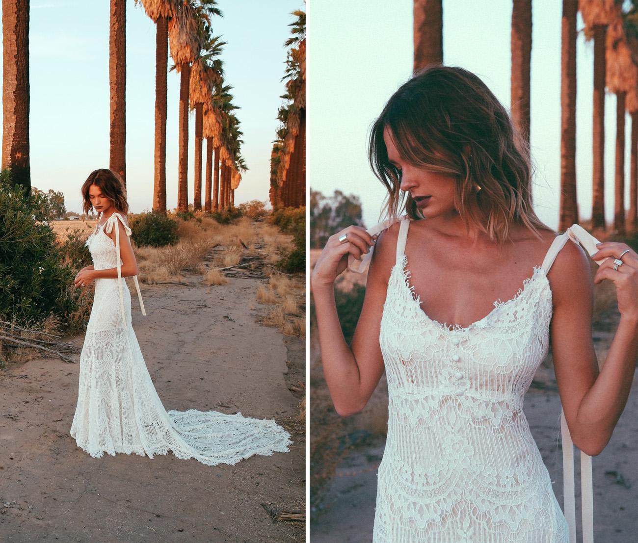 ivory-and-beau-bridal-boutique-zodiac-wedding-style-savannah-wedding-gowns-savannah-wedding-dresses-earnest-loans-21.jpg