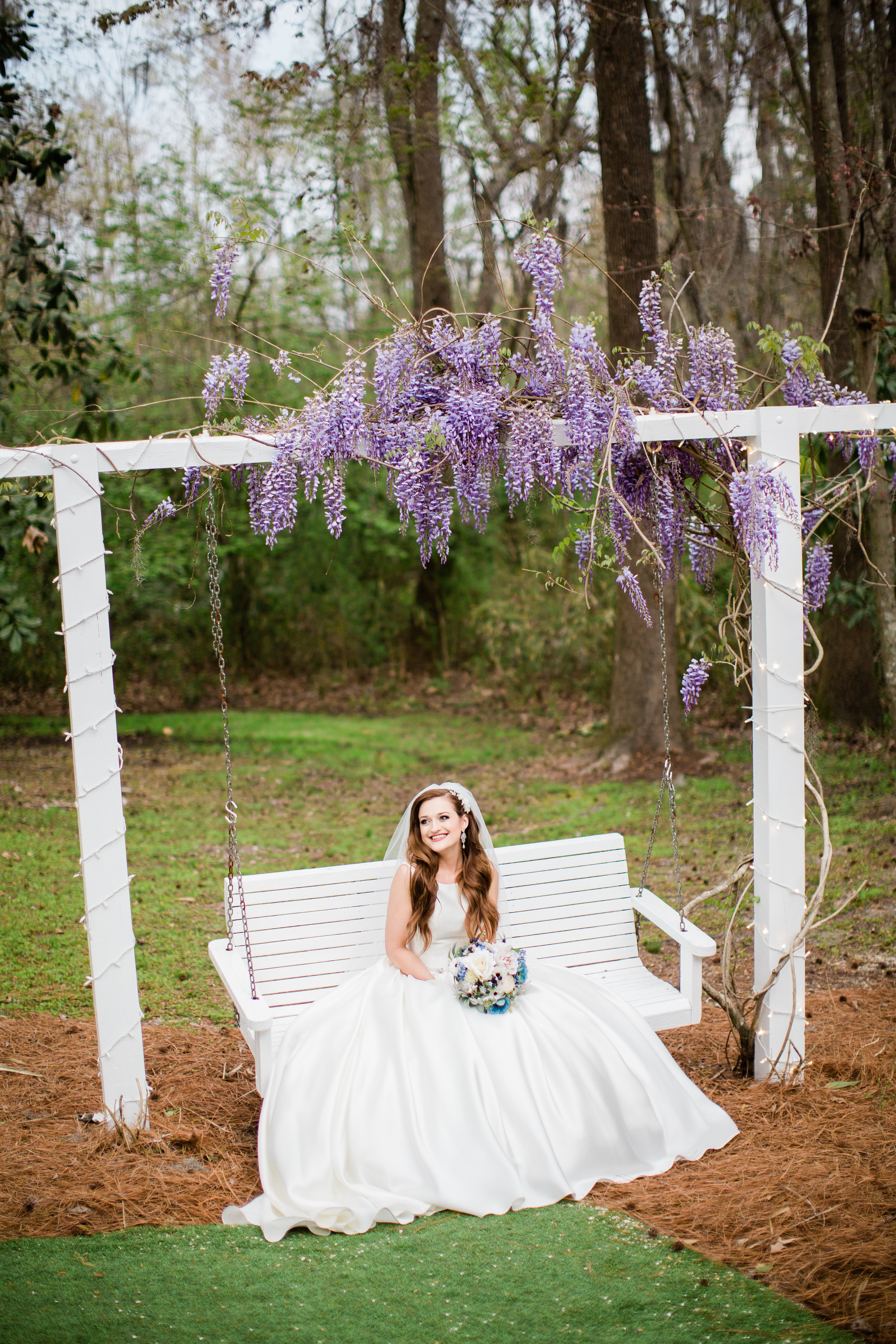 savannah-bridal-shop-i-and-b-bride-dallas-vitor-lindo-photography-verity-gown-by-maggie-sottero-savannah-wedding-gown-savannah-wedding-dress-mackey-house-wedding-1.jpg