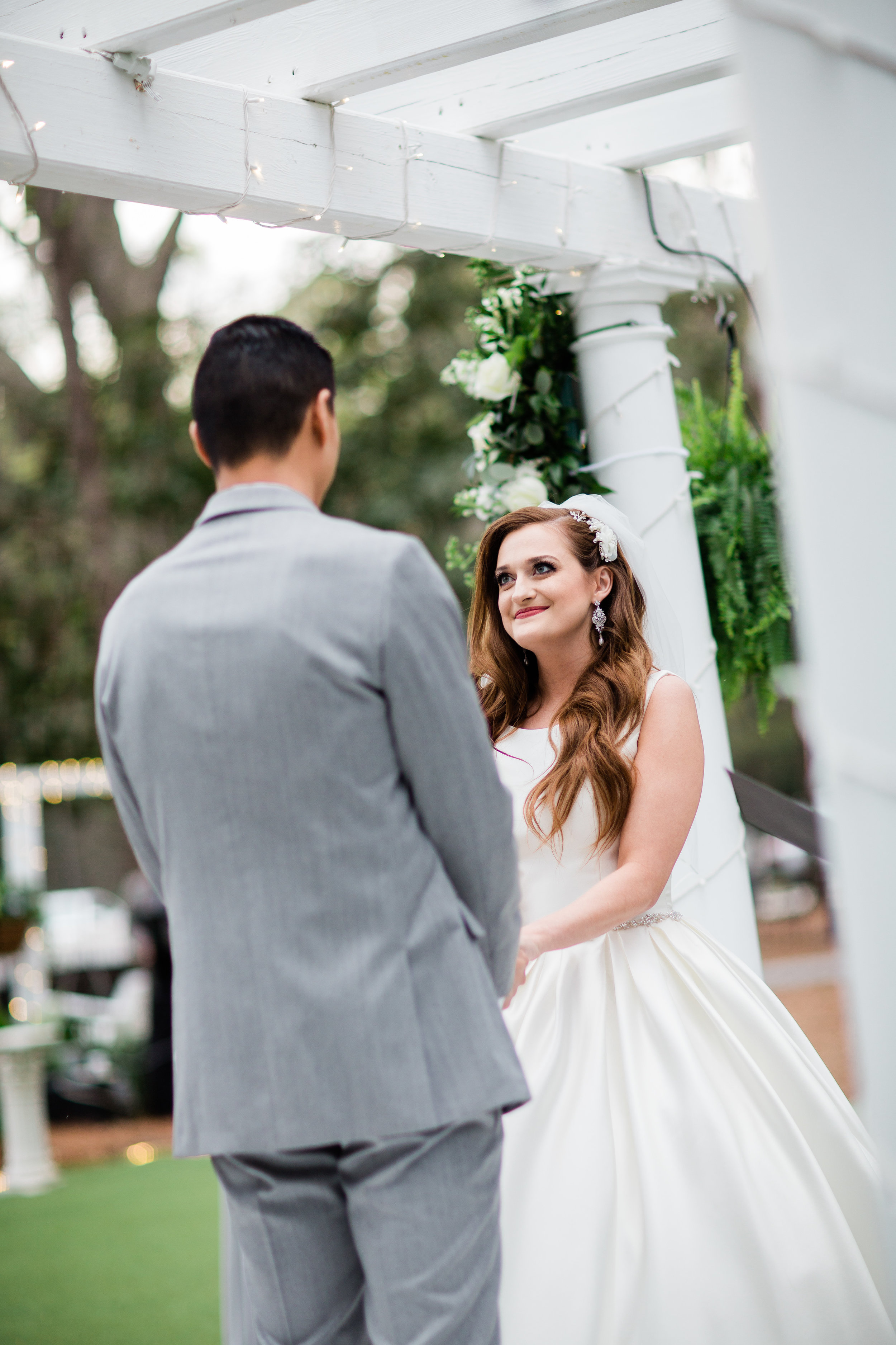 savannah-bridal-shop-i-and-b-bride-dallas-vitor-lindo-photography-verity-gown-by-maggie-sottero-savannah-wedding-gown-savannah-wedding-dress-mackey-house-wedding-2.jpg