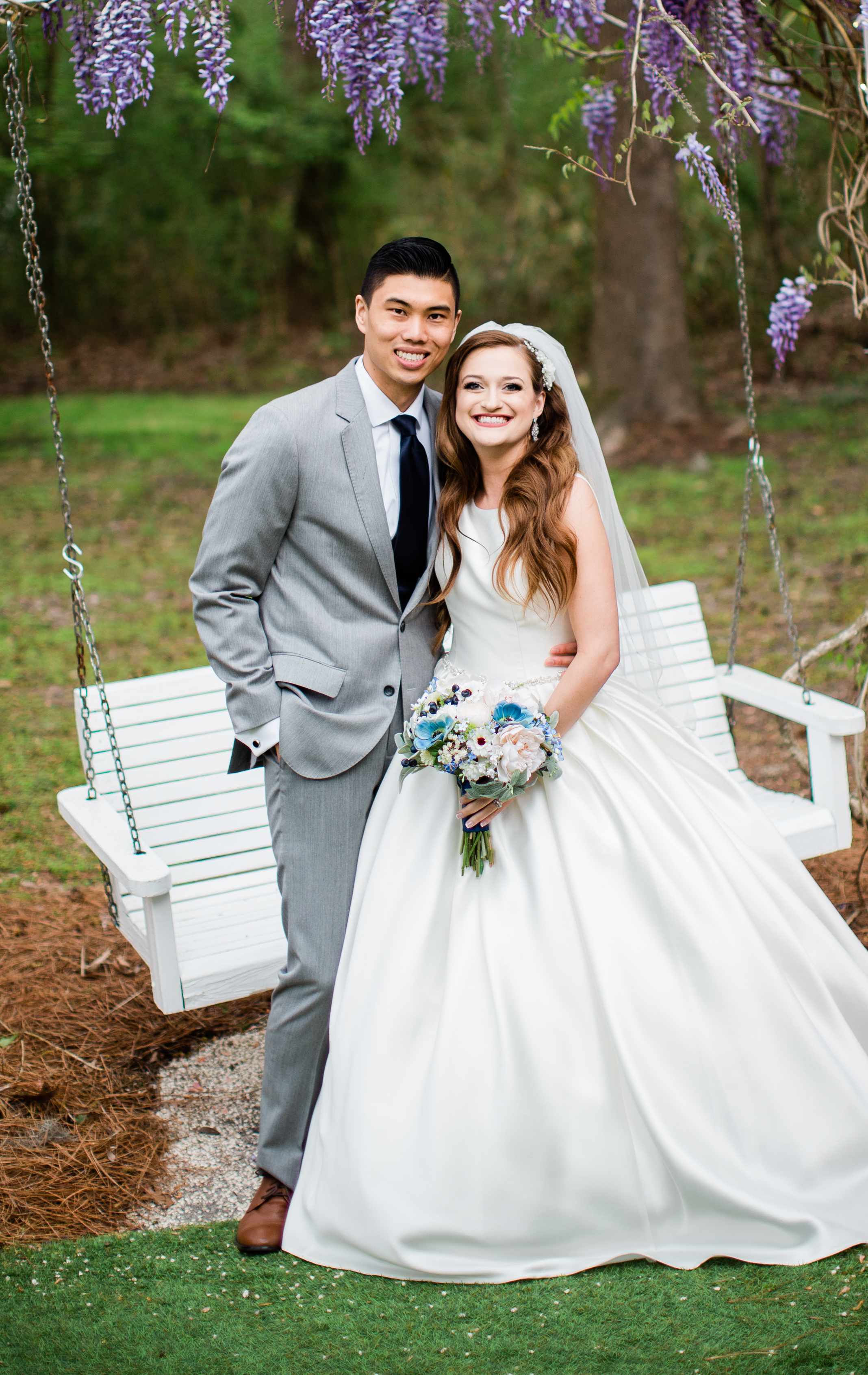 savannah-bridal-shop-i-and-b-bride-dallas-vitor-lindo-photography-verity-gown-by-maggie-sottero-savannah-wedding-gown-savannah-wedding-dress-mackey-house-wedding-4.jpg