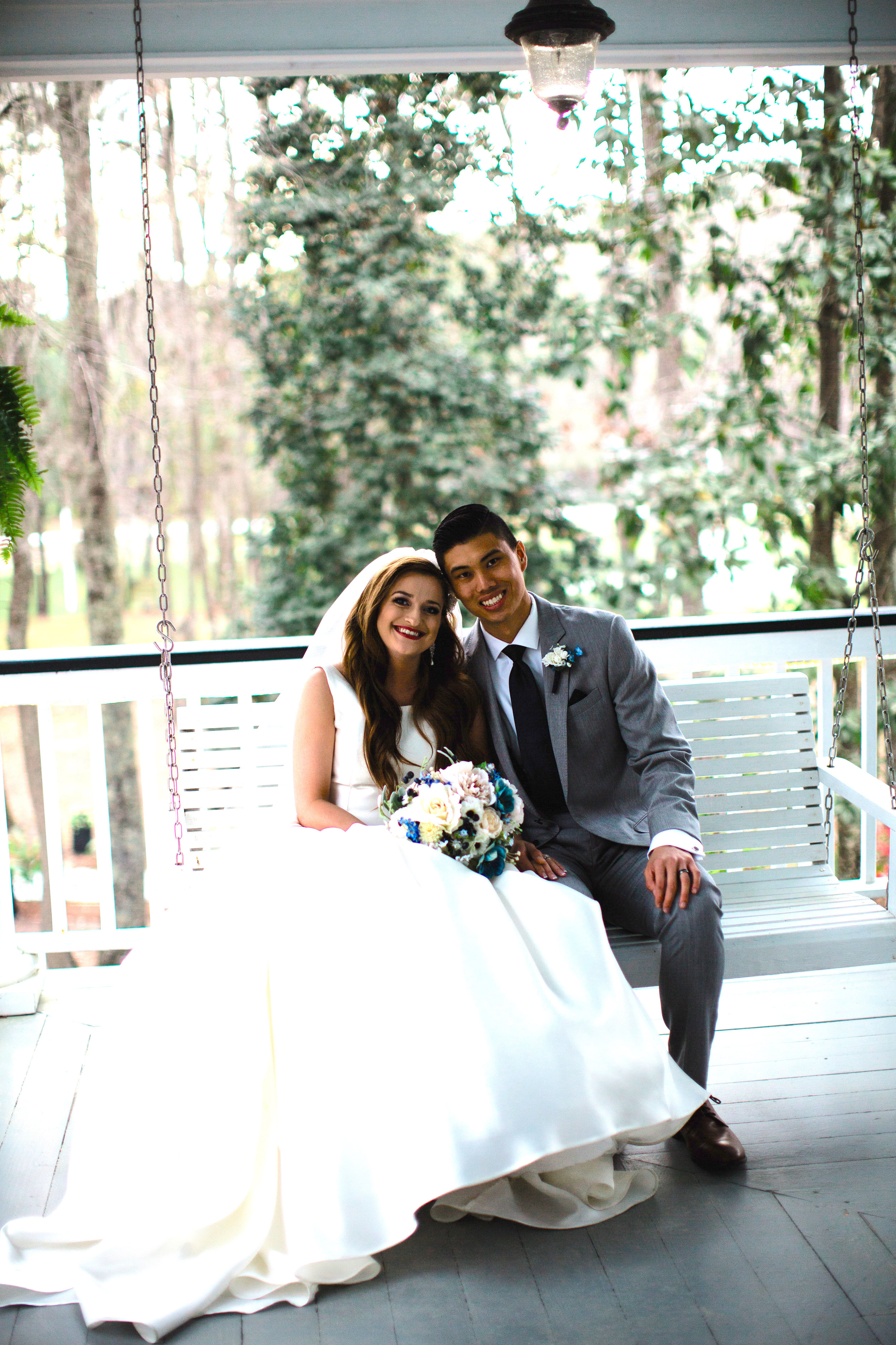 savannah-bridal-shop-i-and-b-bride-dallas-vitor-lindo-photography-verity-gown-by-maggie-sottero-savannah-wedding-gown-savannah-wedding-dress-mackey-house-wedding-5.jpg
