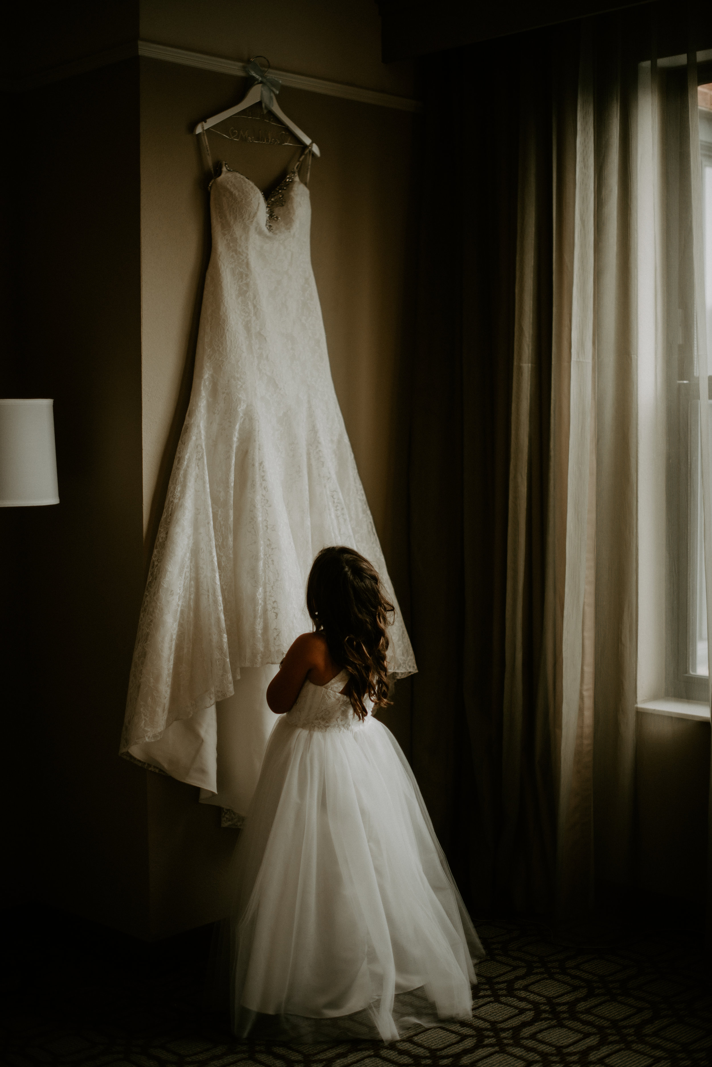savannah-bridal-shop-andrea-and-mike-evergold-photography-georgia-state-railroad-museum-wedding-savannah-wedding-florist-savannah-wedding-planner-2.jpg