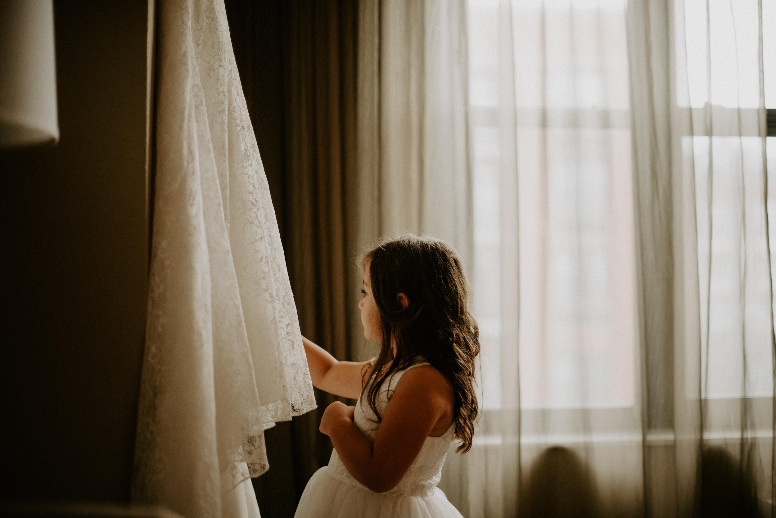 savannah-bridal-shop-andrea-and-mike-evergold-photography-georgia-state-railroad-museum-wedding-savannah-wedding-florist-savannah-wedding-planner-4.jpg