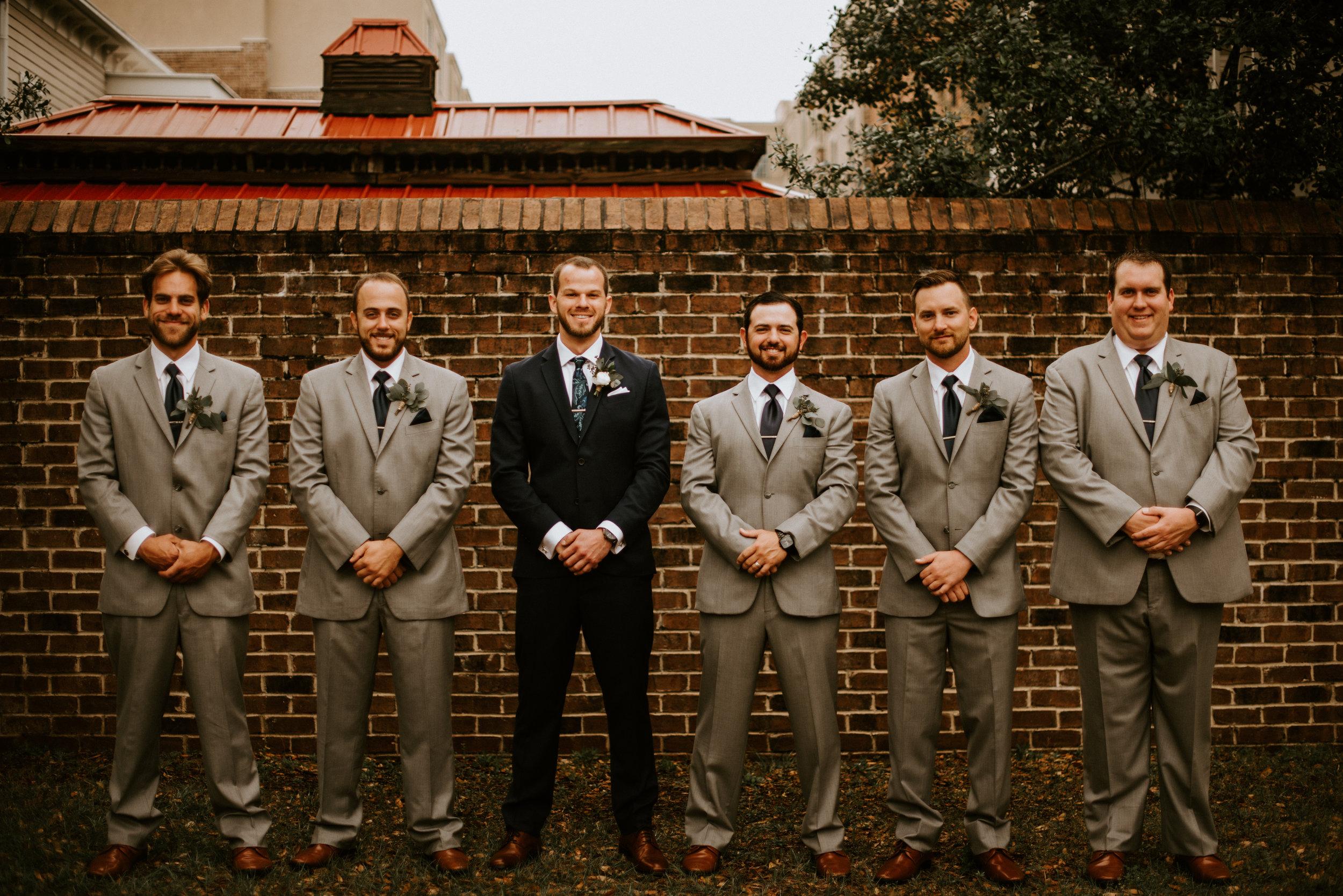 savannah-bridal-shop-andrea-and-mike-evergold-photography-georgia-state-railroad-museum-wedding-savannah-wedding-florist-savannah-wedding-planner-5.jpg