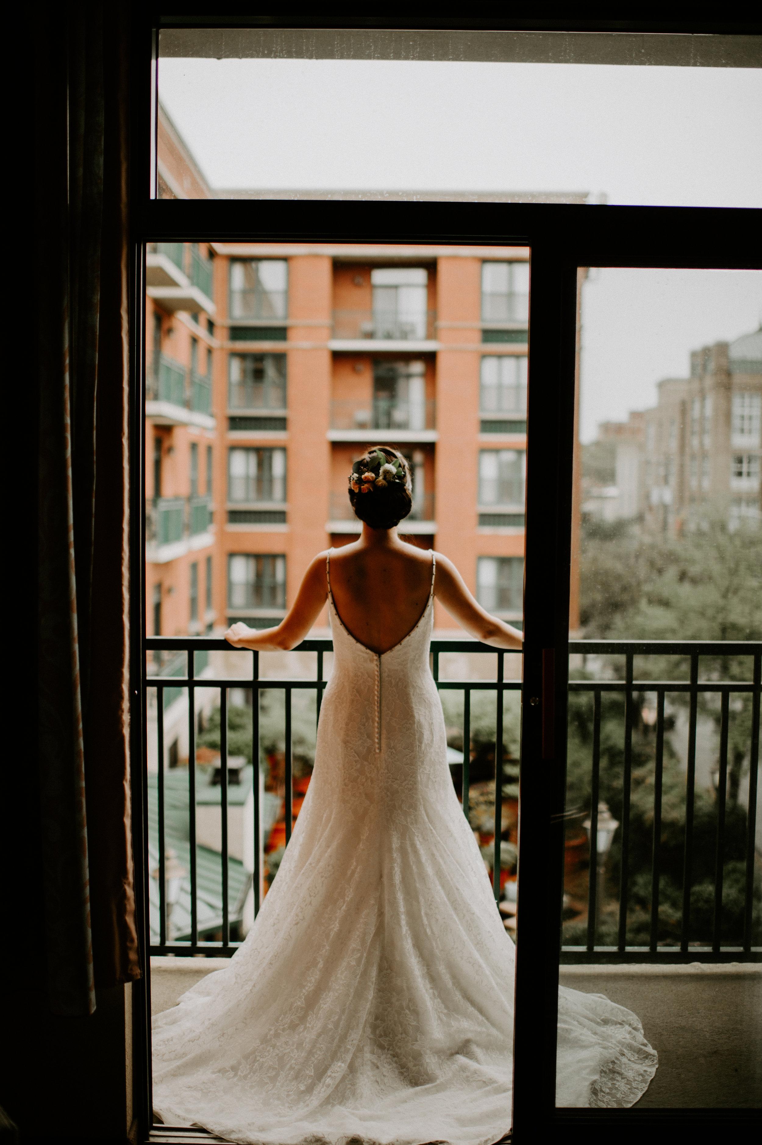 savannah-bridal-shop-andrea-and-mike-evergold-photography-georgia-state-railroad-museum-wedding-savannah-wedding-florist-savannah-wedding-planner-12.jpg