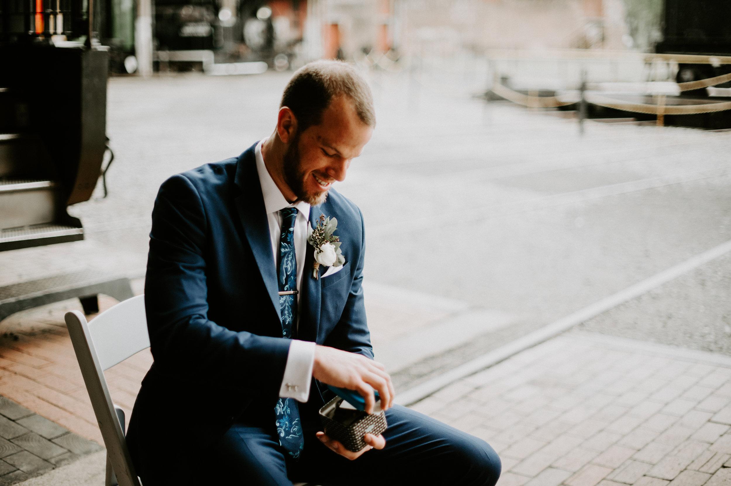 savannah-bridal-shop-andrea-and-mike-evergold-photography-georgia-state-railroad-museum-wedding-savannah-wedding-florist-savannah-wedding-planner-13.jpg
