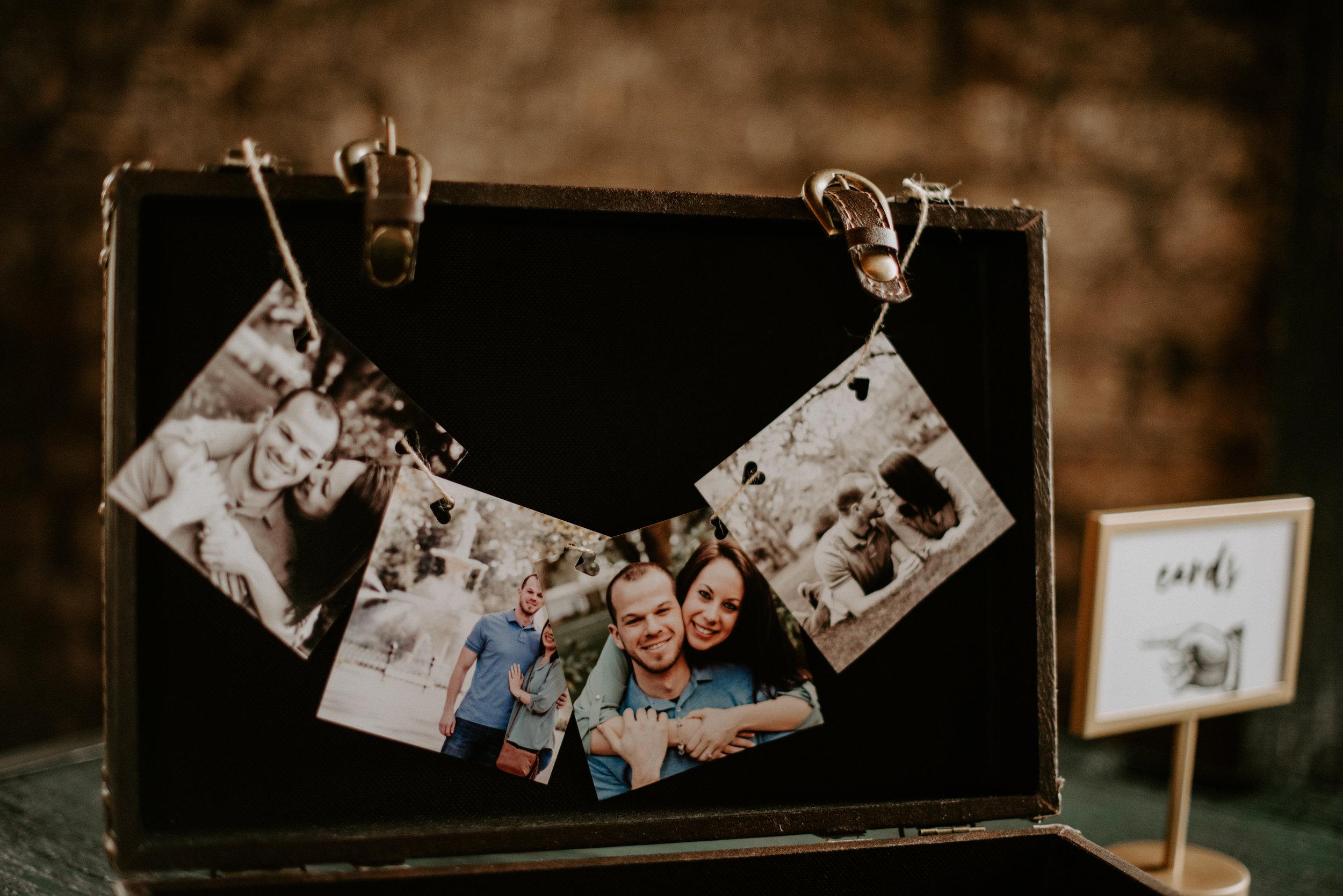 savannah-bridal-shop-andrea-and-mike-evergold-photography-georgia-state-railroad-museum-wedding-savannah-wedding-florist-savannah-wedding-planner-24.jpg