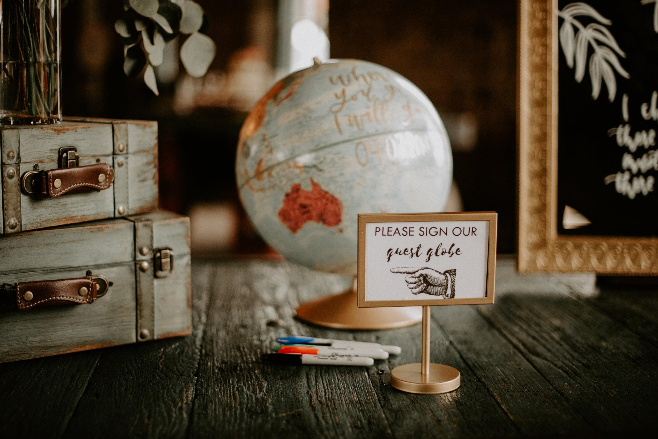 savannah-bridal-shop-andrea-and-mike-evergold-photography-georgia-state-railroad-museum-wedding-savannah-wedding-florist-savannah-wedding-planner-25.jpg