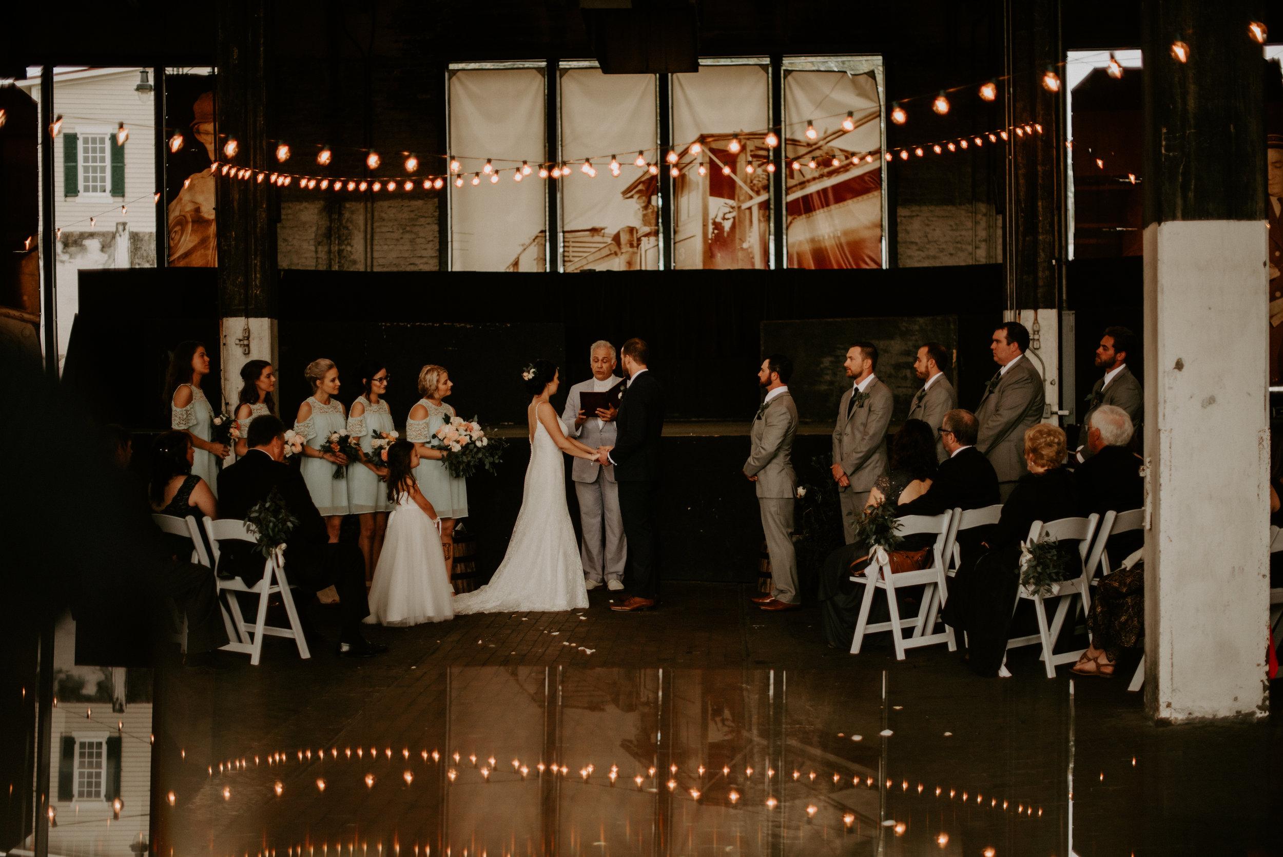 savannah-bridal-shop-andrea-and-mike-evergold-photography-georgia-state-railroad-museum-wedding-savannah-wedding-florist-savannah-wedding-planner-29.jpg