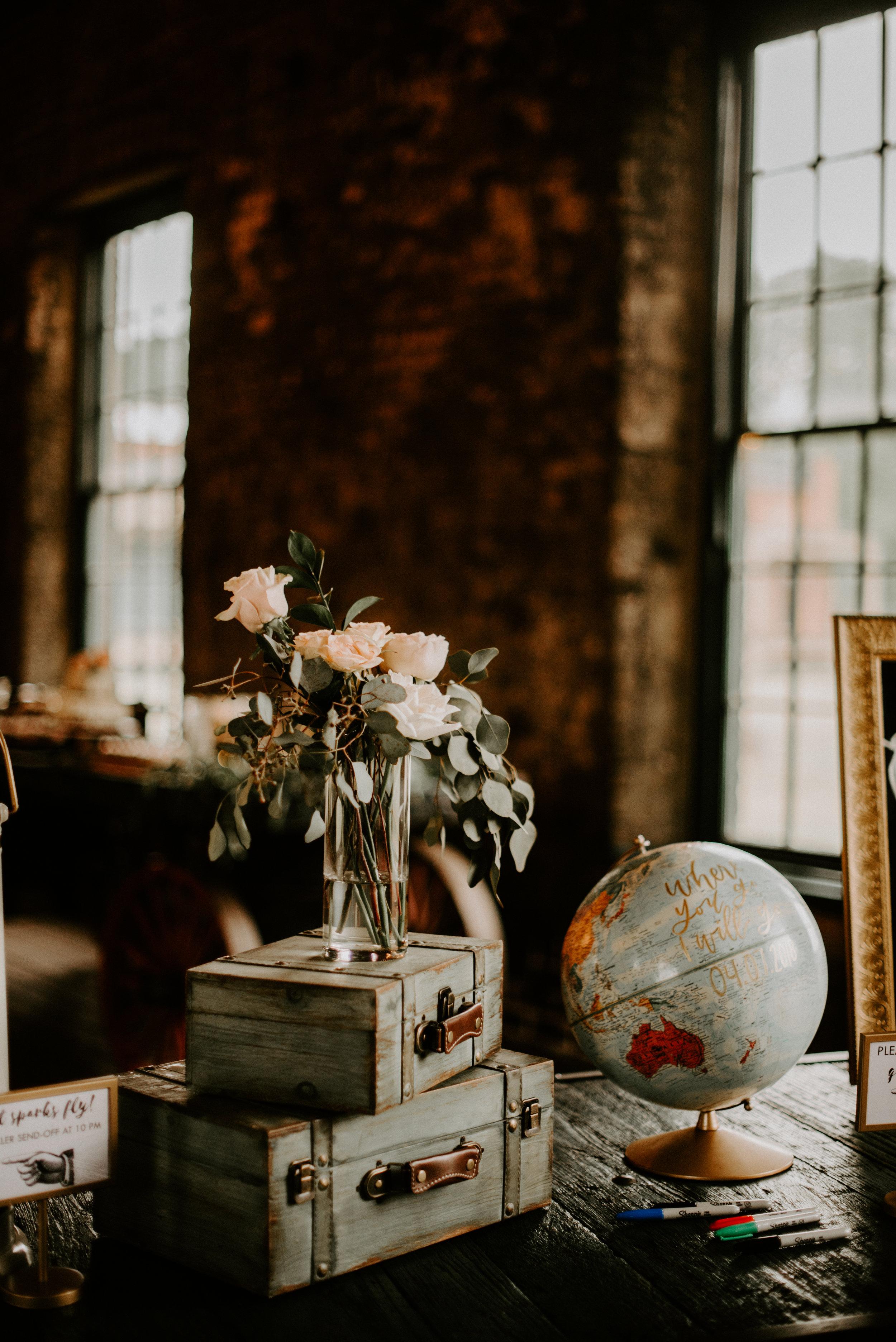savannah-bridal-shop-andrea-and-mike-evergold-photography-georgia-state-railroad-museum-wedding-savannah-wedding-florist-savannah-wedding-planner-27.jpg