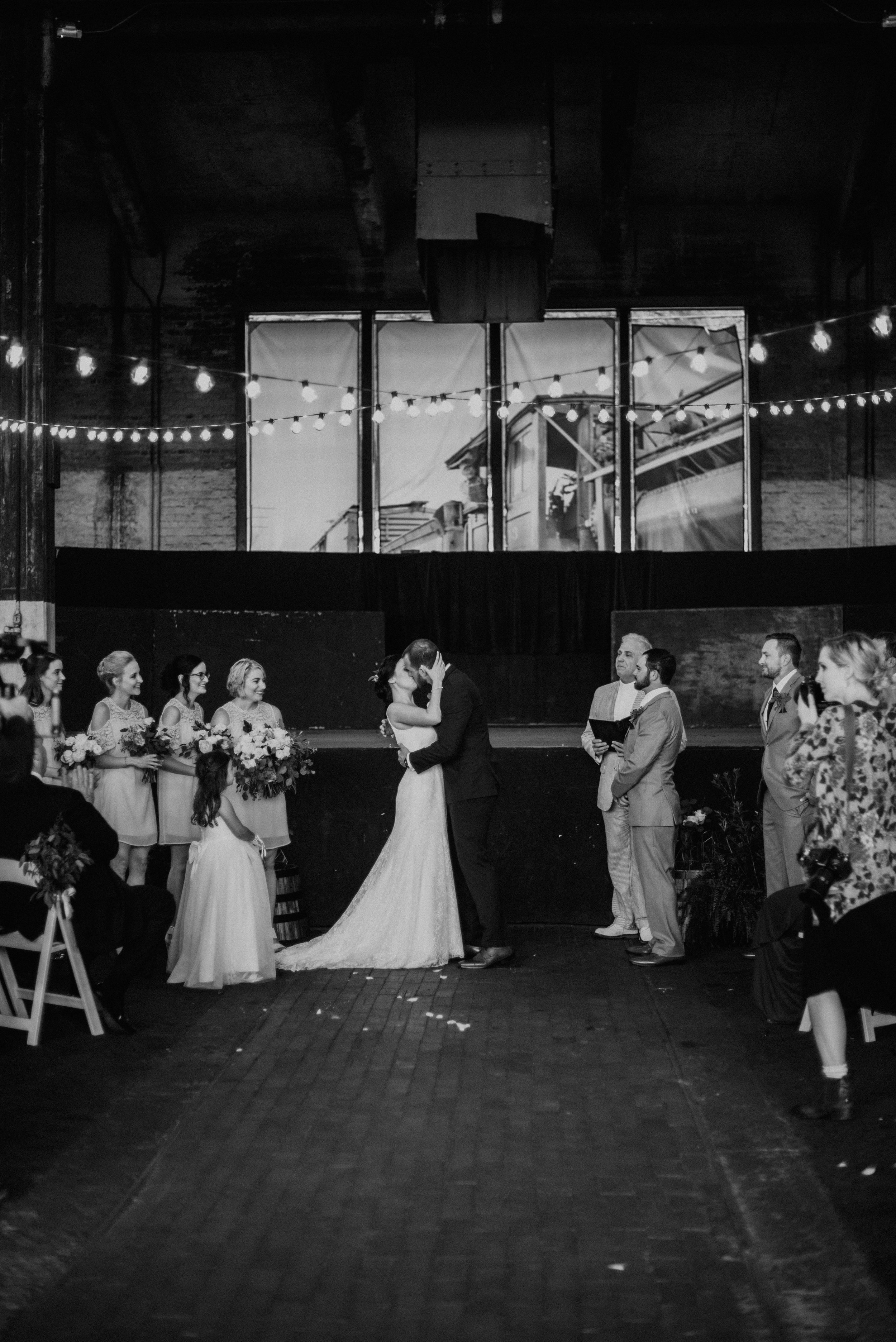 savannah-bridal-shop-andrea-and-mike-evergold-photography-georgia-state-railroad-museum-wedding-savannah-wedding-florist-savannah-wedding-planner-30.jpg