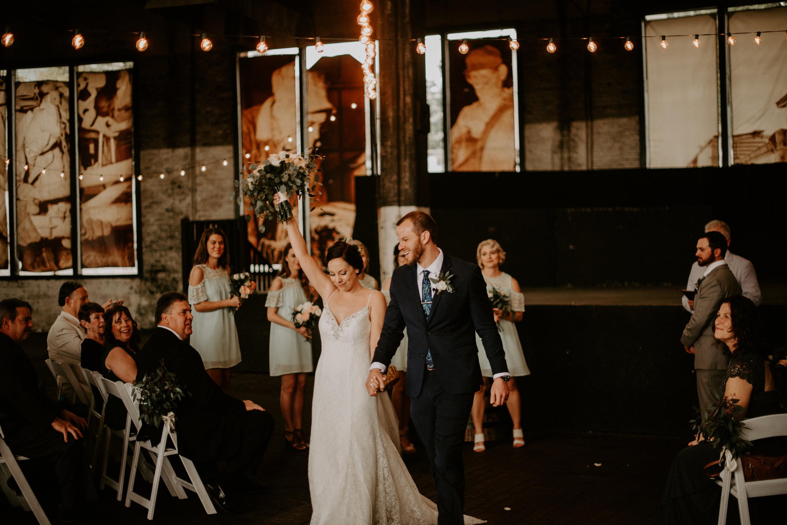 savannah-bridal-shop-andrea-and-mike-evergold-photography-georgia-state-railroad-museum-wedding-savannah-wedding-florist-savannah-wedding-planner-31.jpg