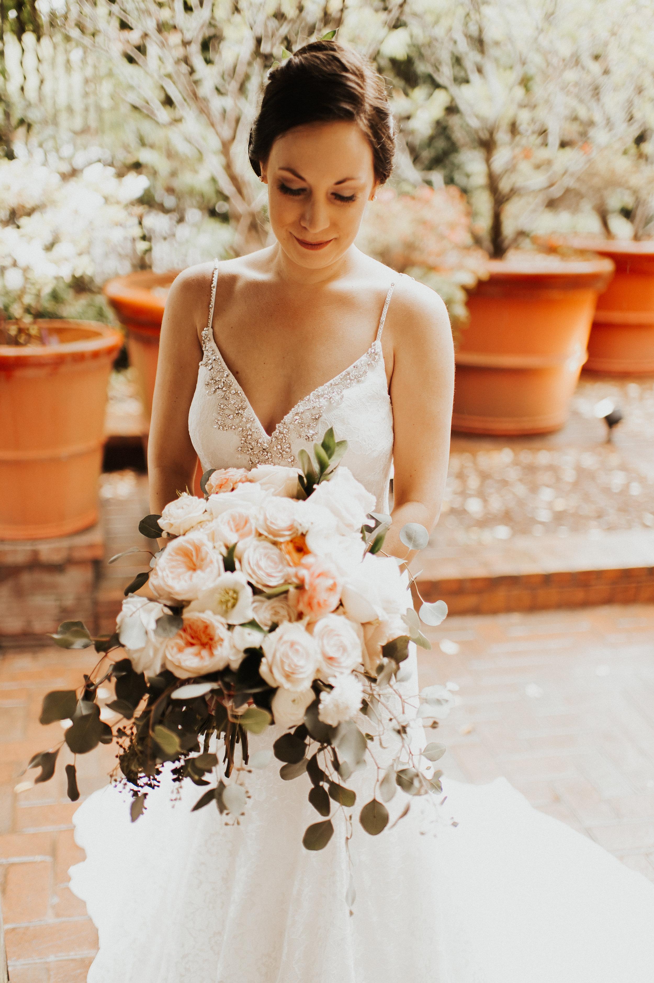 savannah-bridal-shop-andrea-and-mike-evergold-photography-georgia-state-railroad-museum-wedding-savannah-wedding-florist-savannah-wedding-planner-36.jpg