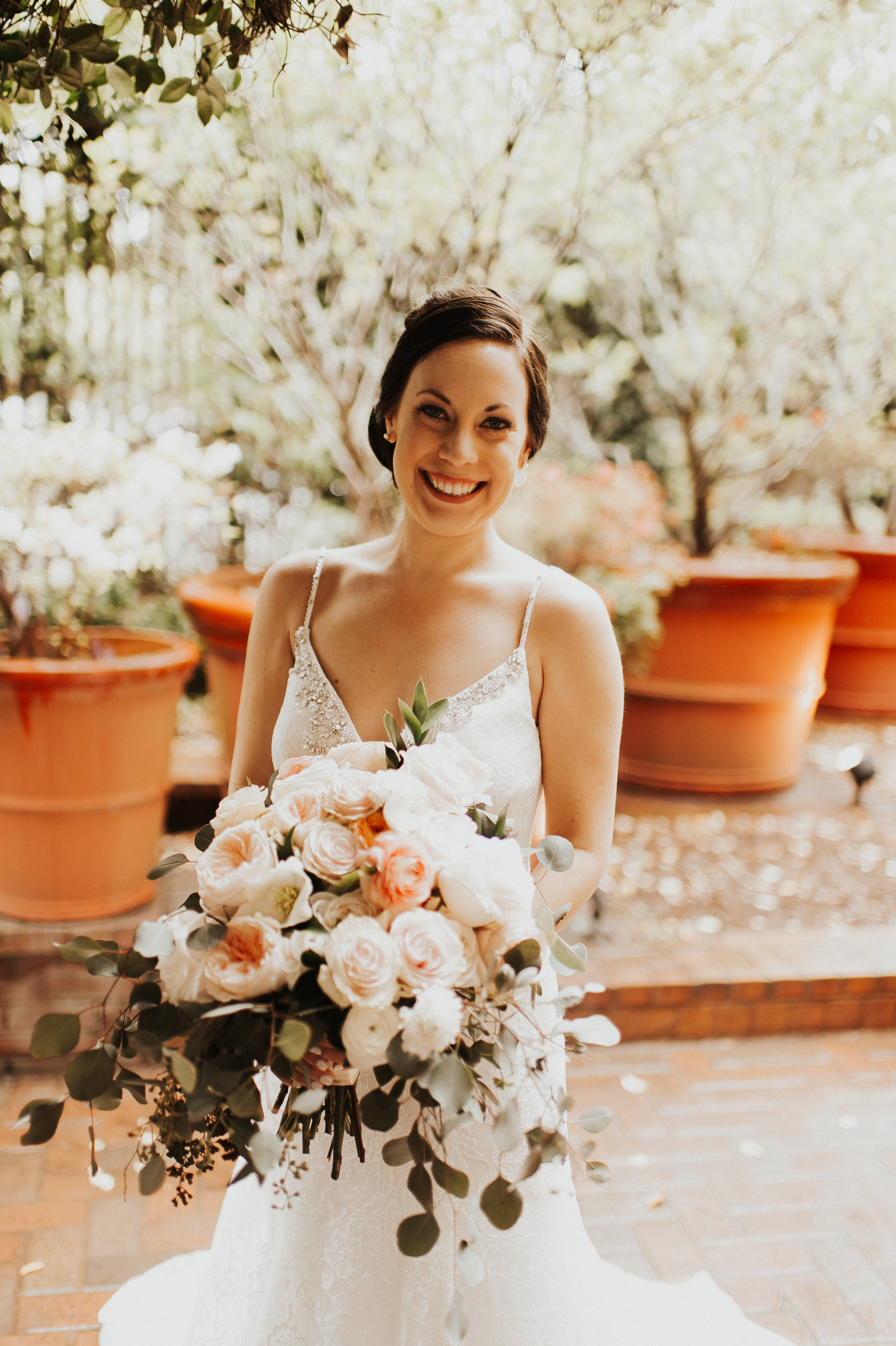 savannah-bridal-shop-andrea-and-mike-evergold-photography-georgia-state-railroad-museum-wedding-savannah-wedding-florist-savannah-wedding-planner-35.jpg