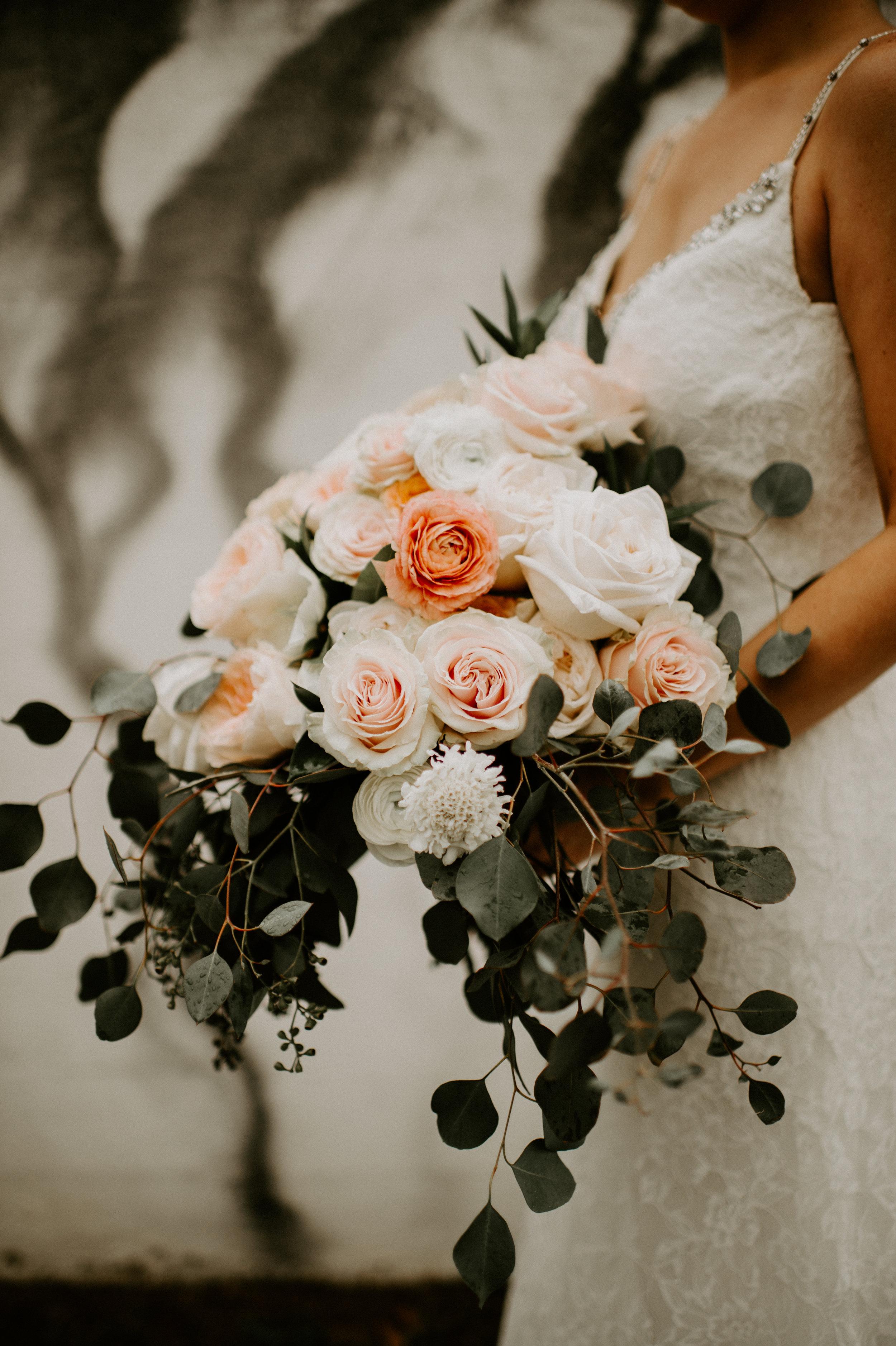 savannah-bridal-shop-andrea-and-mike-evergold-photography-georgia-state-railroad-museum-wedding-savannah-wedding-florist-savannah-wedding-planner-38.jpg