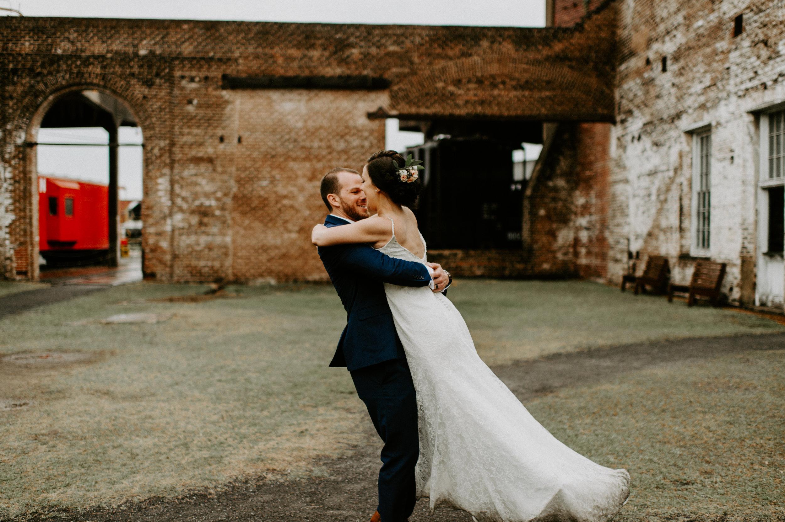 savannah-bridal-shop-andrea-and-mike-evergold-photography-georgia-state-railroad-museum-wedding-savannah-wedding-florist-savannah-wedding-planner-40.jpg