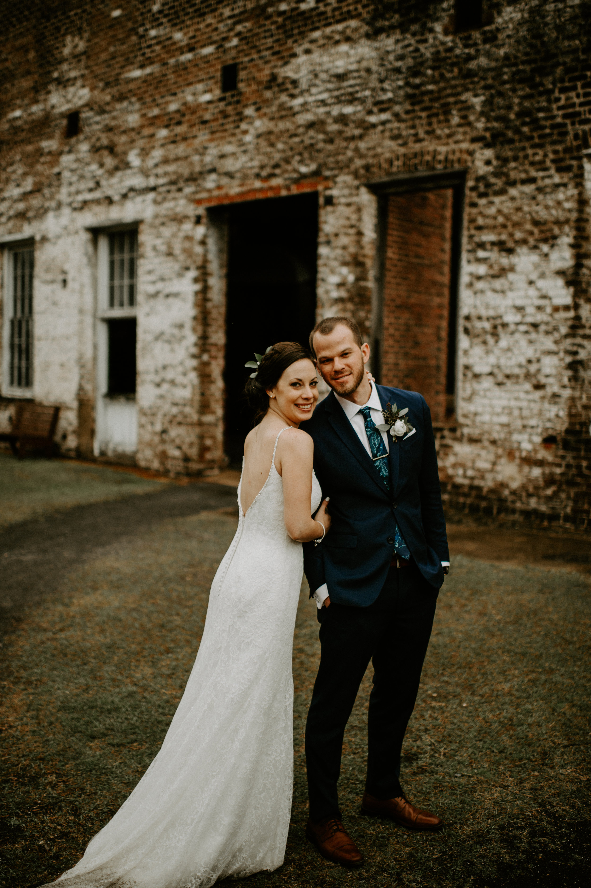 savannah-bridal-shop-andrea-and-mike-evergold-photography-georgia-state-railroad-museum-wedding-savannah-wedding-florist-savannah-wedding-planner-42.jpg