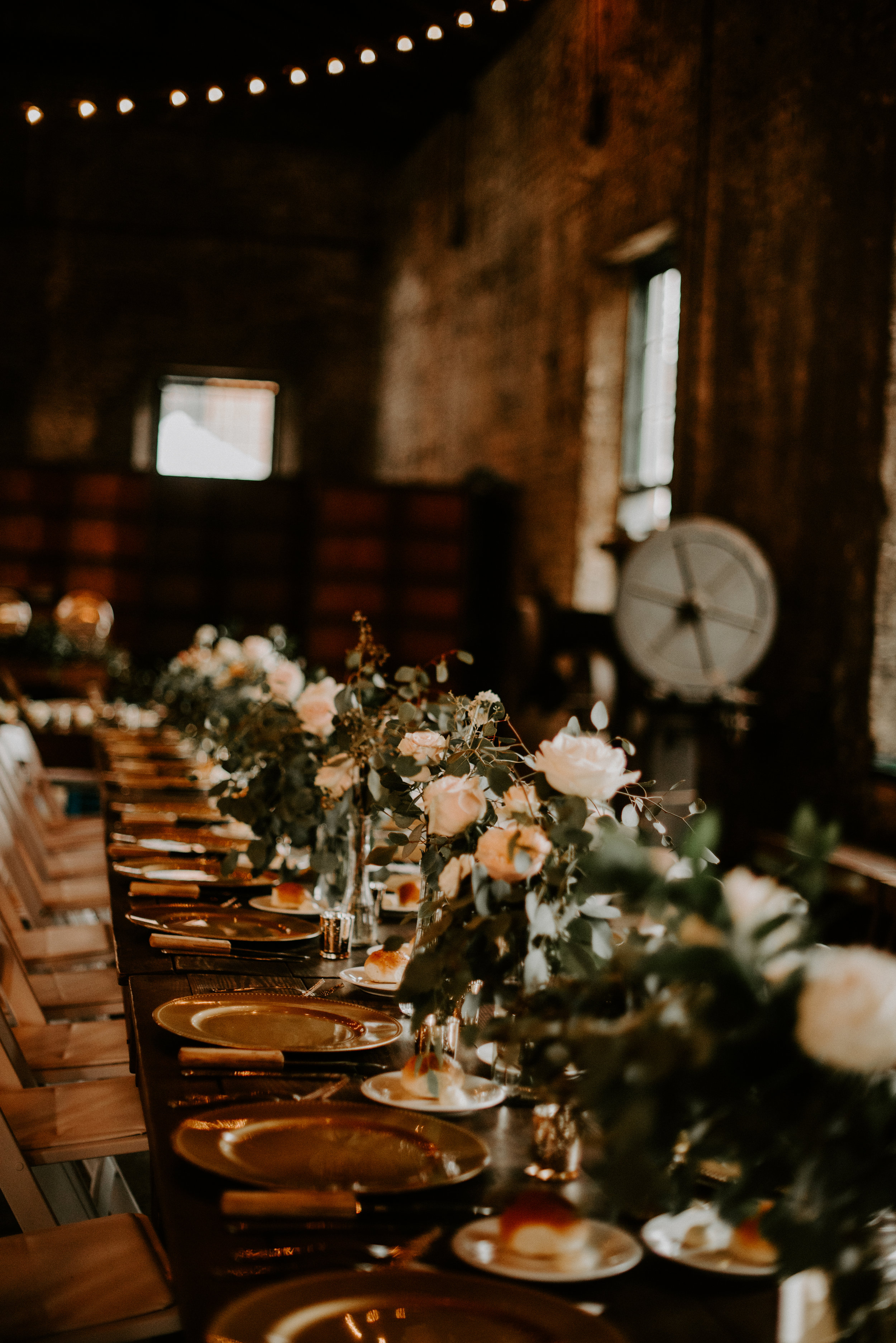 savannah-bridal-shop-andrea-and-mike-evergold-photography-georgia-state-railroad-museum-wedding-savannah-wedding-florist-savannah-wedding-planner-47.jpg