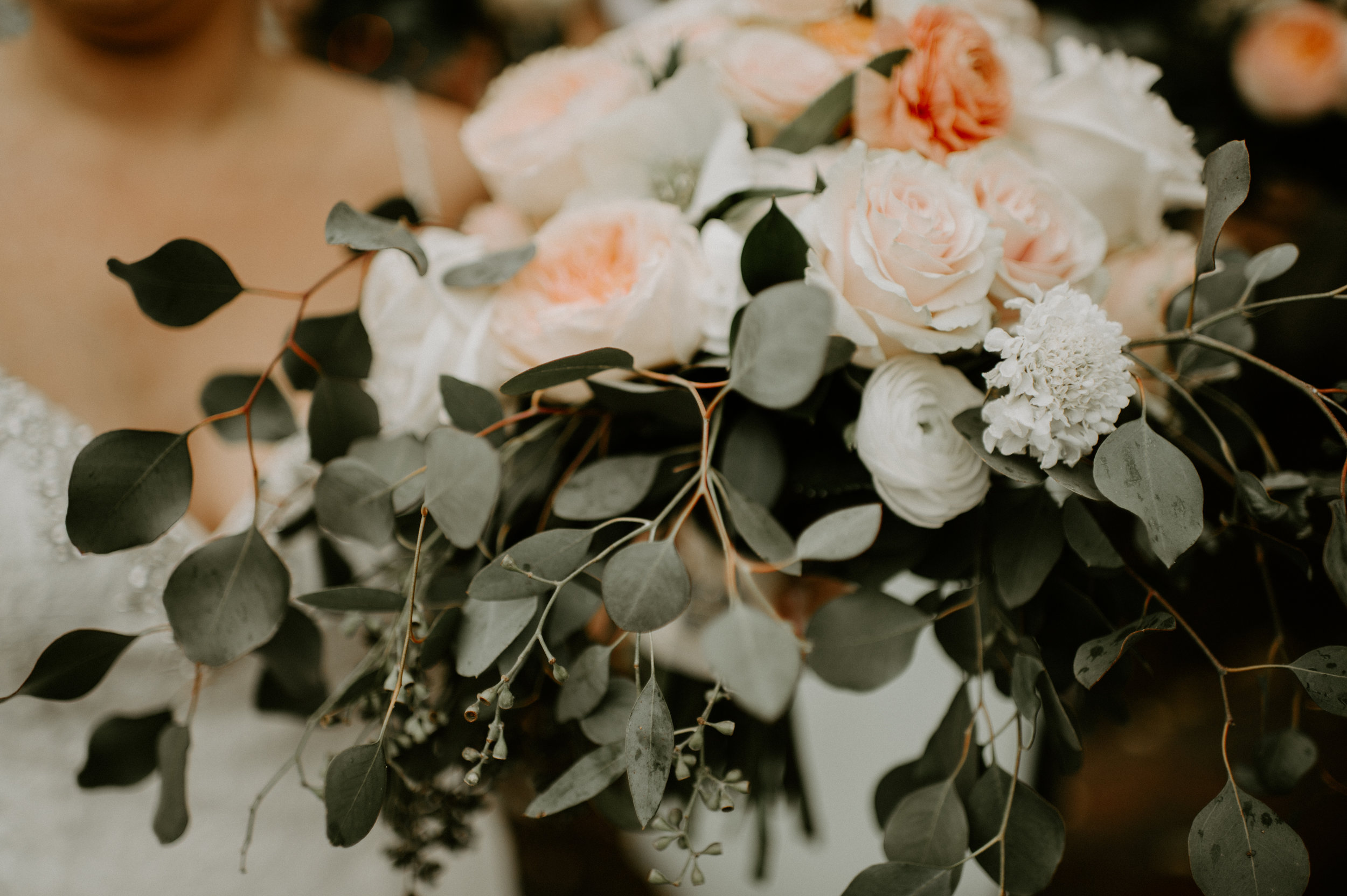 savannah-bridal-shop-andrea-and-mike-evergold-photography-georgia-state-railroad-museum-wedding-savannah-wedding-florist-savannah-wedding-planner-50.jpg