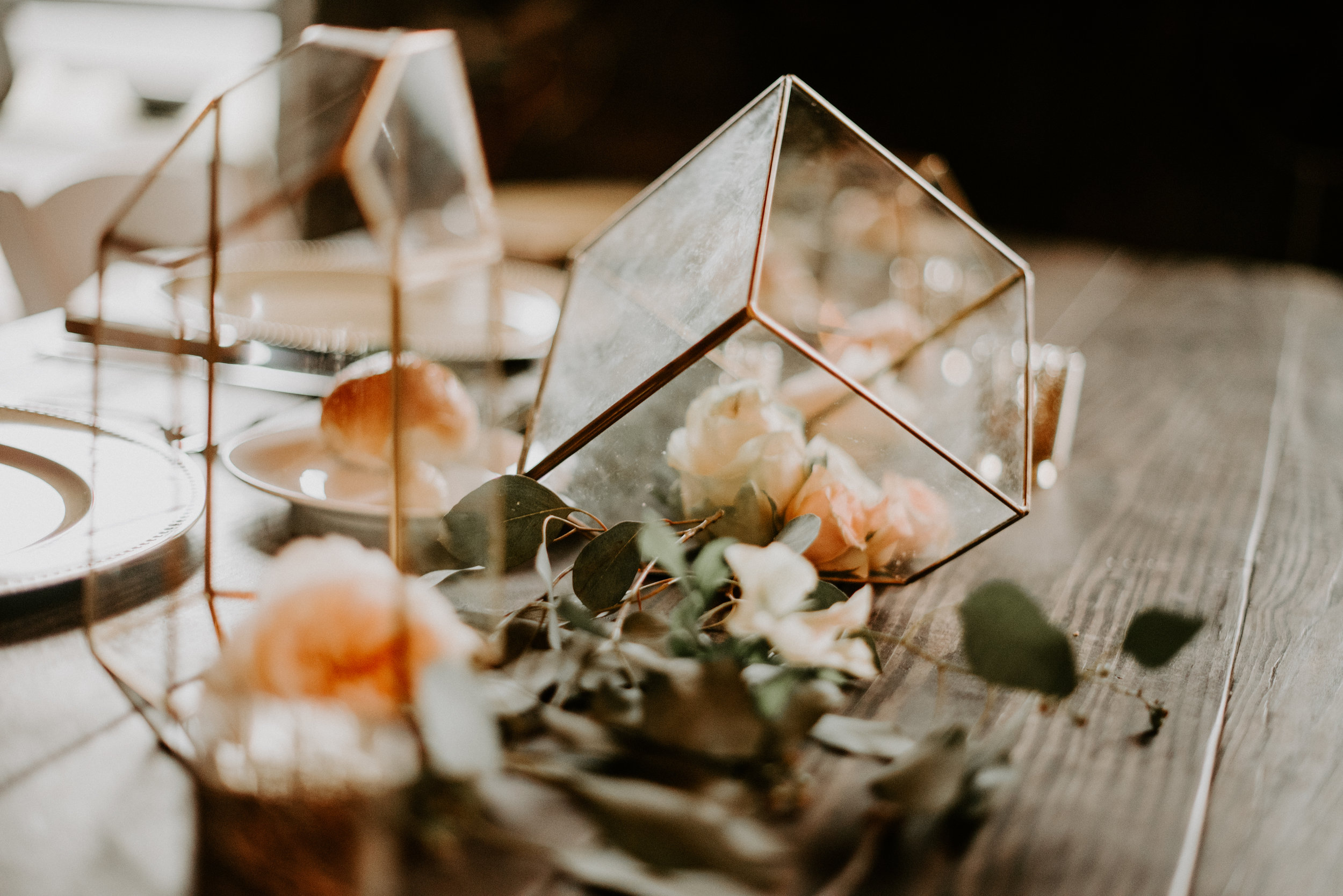 savannah-bridal-shop-andrea-and-mike-evergold-photography-georgia-state-railroad-museum-wedding-savannah-wedding-florist-savannah-wedding-planner-53.jpg
