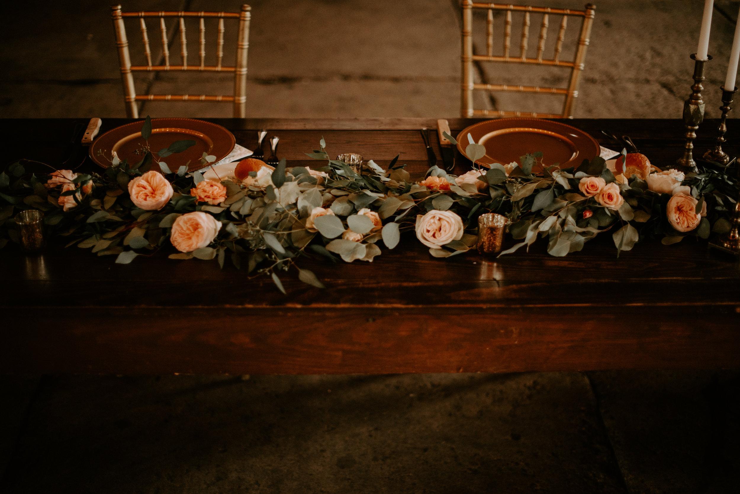 savannah-bridal-shop-andrea-and-mike-evergold-photography-georgia-state-railroad-museum-wedding-savannah-wedding-florist-savannah-wedding-planner-52.jpg