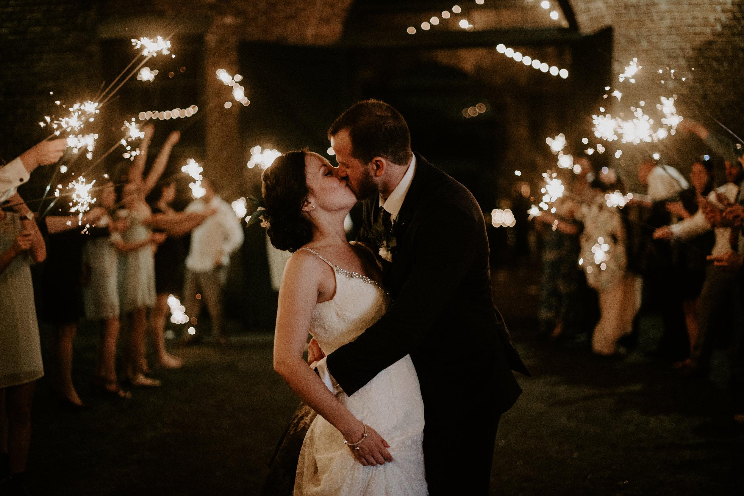 savannah-bridal-shop-andrea-and-mike-evergold-photography-georgia-state-railroad-museum-wedding-savannah-wedding-florist-savannah-wedding-planner-58.jpg