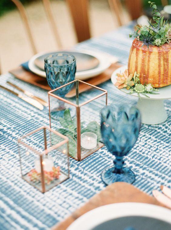 indigo-batik-nuage-designs-linens-ivory-and-beau-savannah-wedding-planner-savannah-event-designer-savannah-weddings-creative-design-studio-savannah-georgia-wedding-inspiration-blue-table-linens-southwestern-wedding-inspiration.jpg