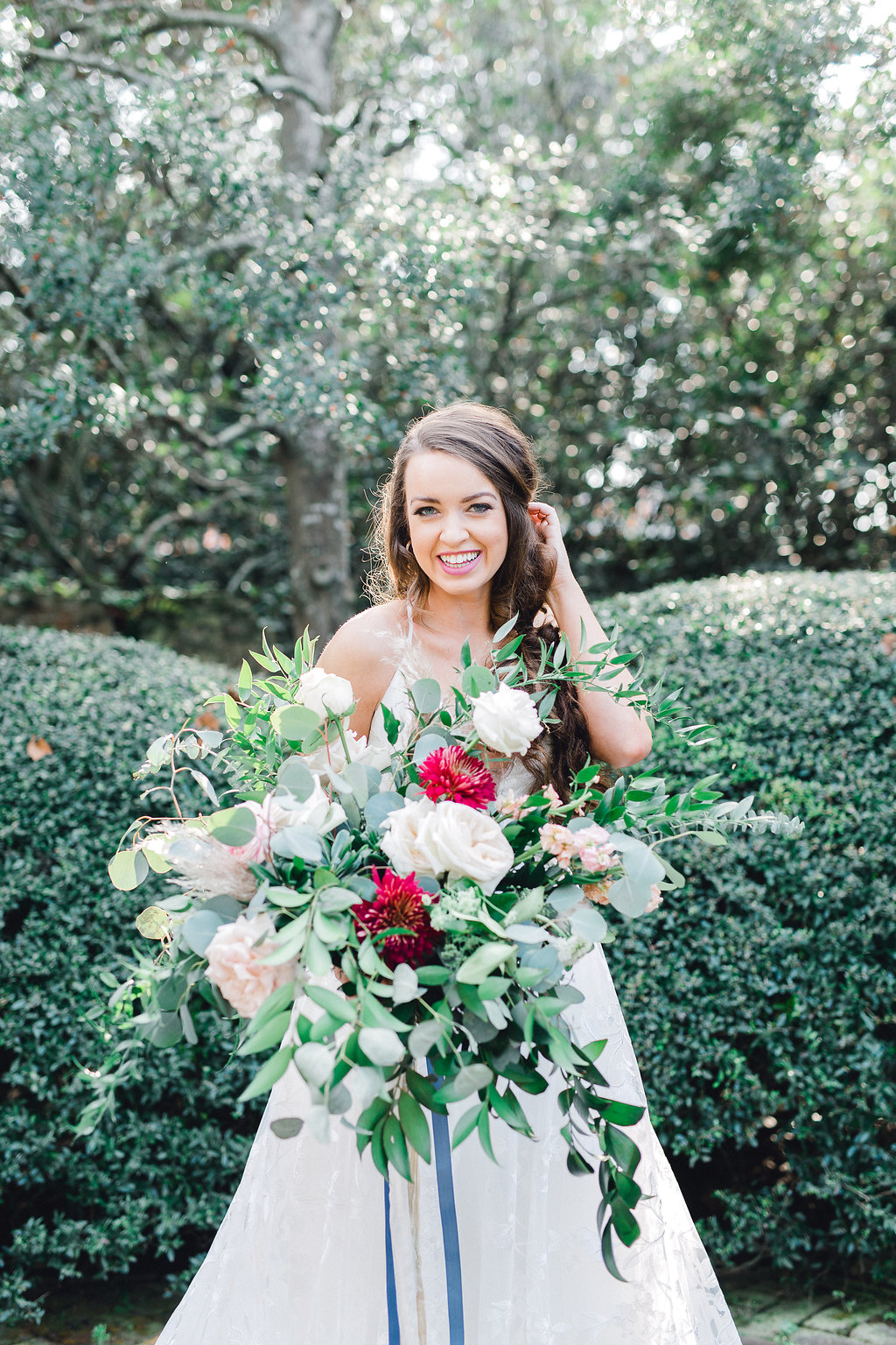 savannah-bridal-shop-ivory-and-beau-blush-by-hayley-paige-savannah-bridal-boutique-savannah-wedding-dresses-savannah-bride-ships-of-the-sea-wedding-inspiration-bouquet.JPG