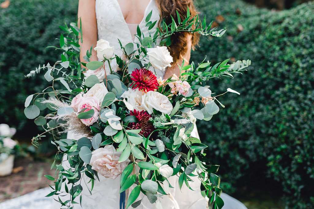 savannah-florist-savannah-wedding-florist-blush-by-hayley-paige-fleur-de-lis-savannah-bridal-shop-savannah-flowers-ivory-and-beau-ships-of-the-sea-wedding-inspiration.JPG