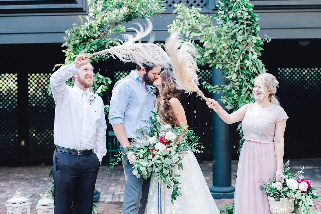 ships-of-the-sea-wedding-inspiration-ivory-and-beau-savannah-wedding-planner-savannah-event-designer-savannah-florist-savannah-bridal-boutique-savannah-bridal-shop-blush-by-hayley-paige-fleur-de-lis-hayley-paige-occasions-bridesmaids-dresses.JPG