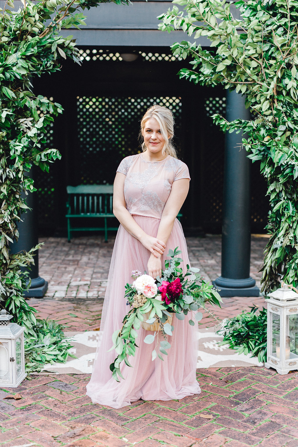 hayley-paige-occasions-bridesmaids-dresses-dusty-rose-bridesmaids-dresses-ships-of-the-sea-wedding-inspiration-savannah-bridal-boutique-savannah-bridesmaids-dresses-special-occasions-dresses.JPG