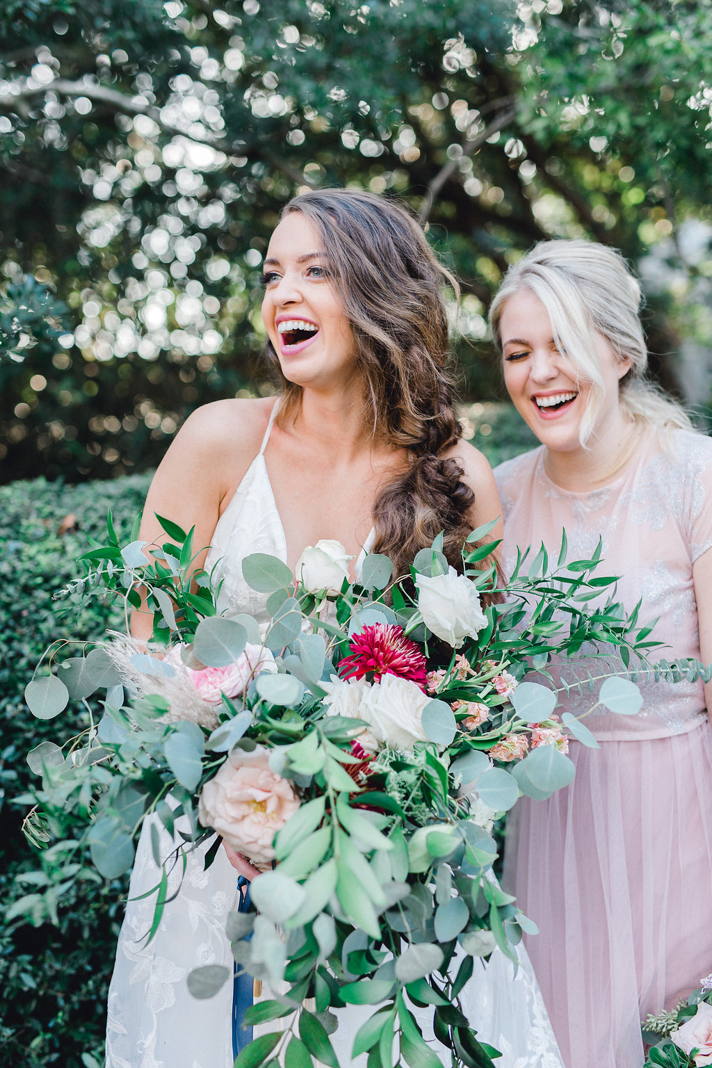 ships-of-the-sea-ivory-and-beau-savannah-wedding-planner-savannah-event-designer-blush-by-hayley-paige-wedding-dress-hayley-paige-occasions-savannah-bridal-boutique-savannah-wedding-planners-savannah-event-designer-savannah-florist.JPG