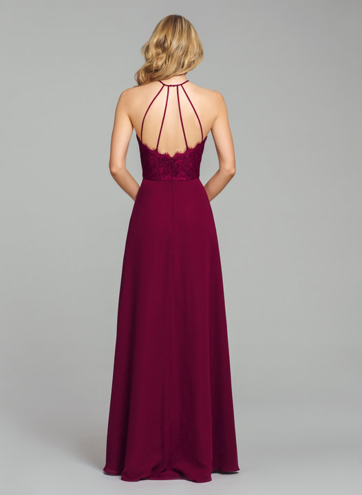 hayley-paige-occasions-bridesmaids-fall-2018-style-5857_4.jpg