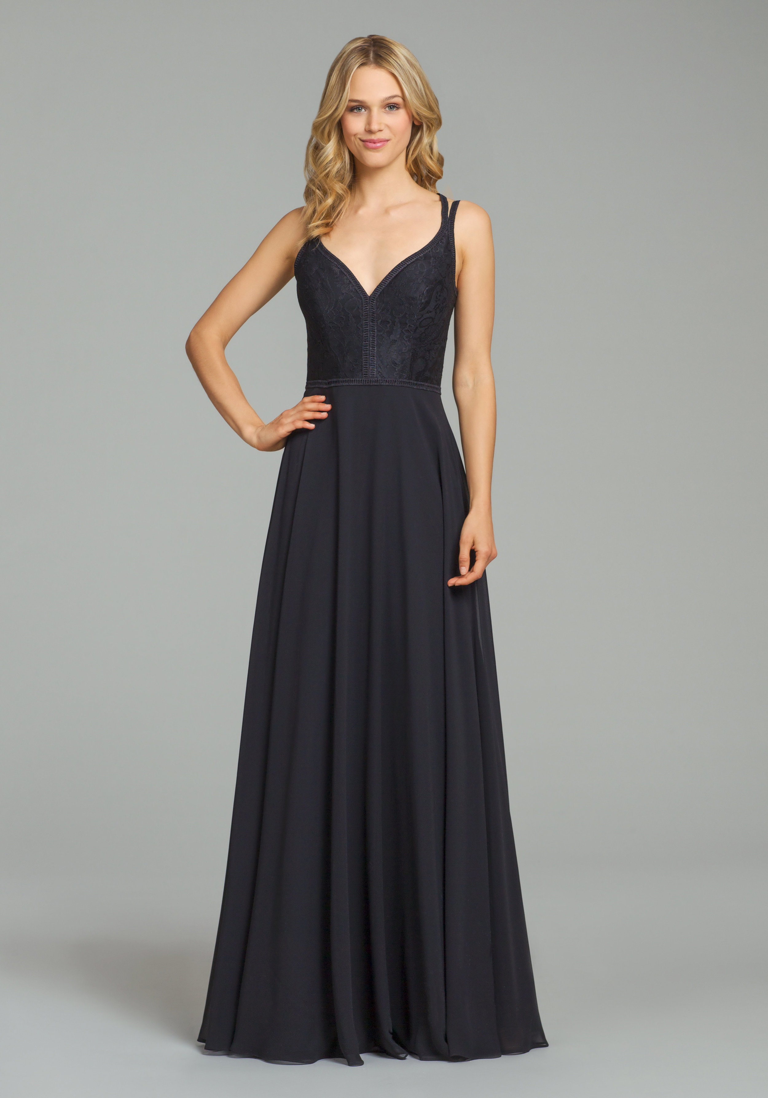 hayley-paige-occasions-bridesmaids-fall-2018-style-5864.jpg