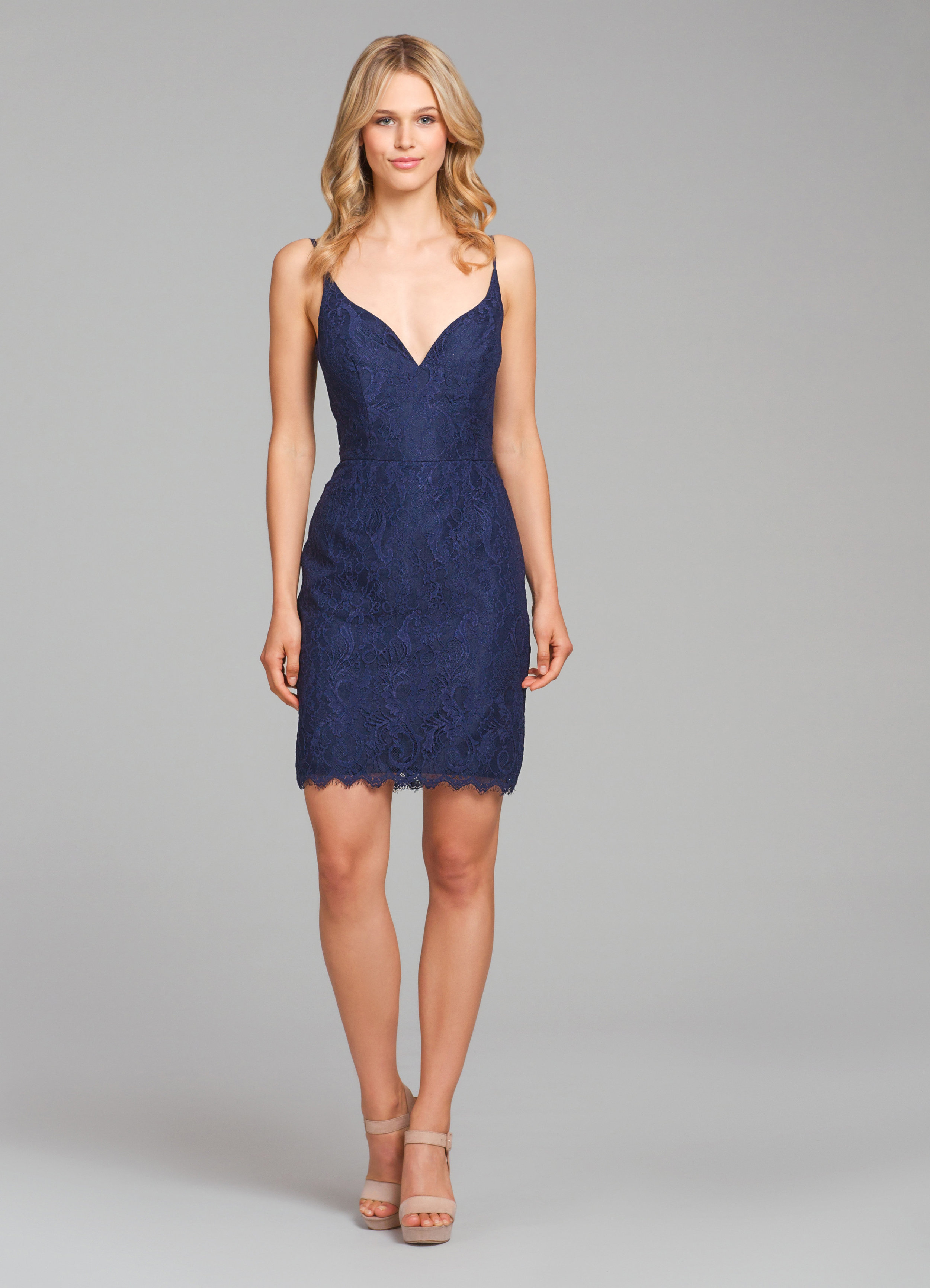 hayley-paige-occasions-bridesmaids-fall-2018-style-5862_0.jpg