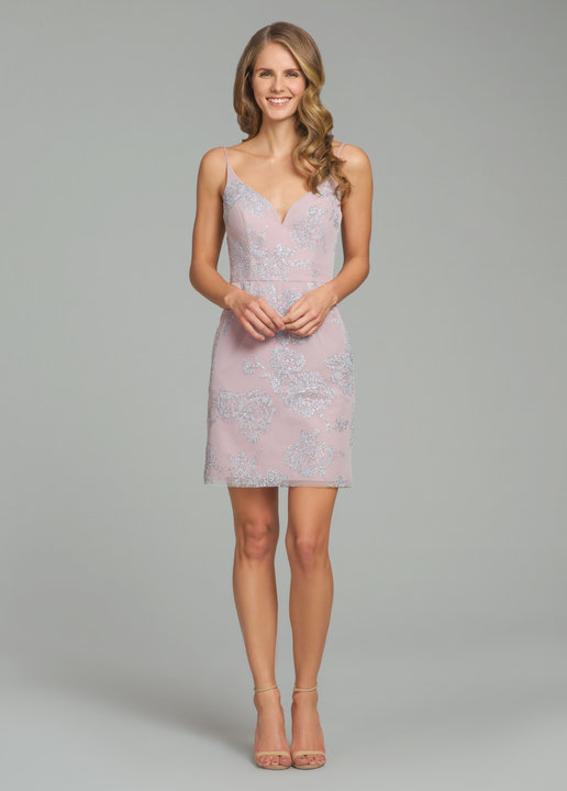 hayley-paige-occasions-bridesmaids-fall-2018-style-5865_3.jpg