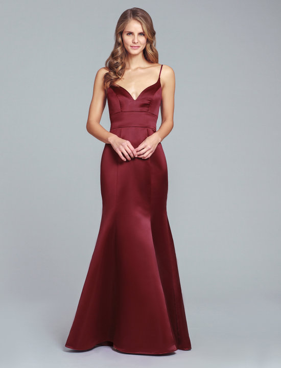 hayley-paige-occasions-bridesmaids-fall-2018-style-5852_0.jpg