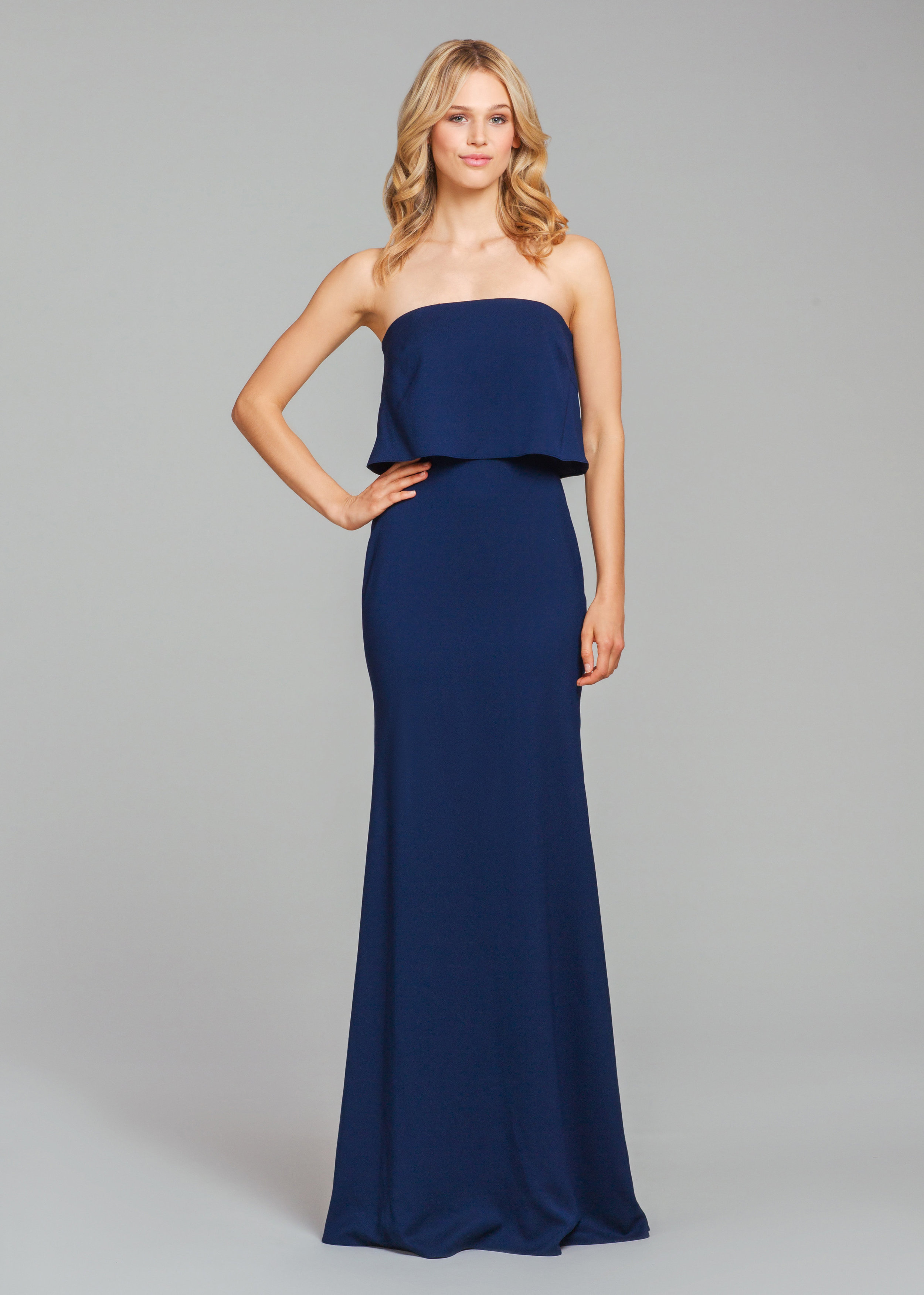 hayley-paige-occasions-bridesmaids-fall-2018-style-5860.jpg