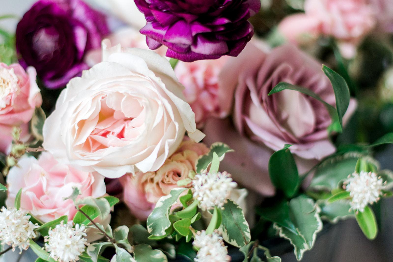 ivory-and-beau-savannah-bridal-boutique-savannah-wedding-dresses-savannah-bridesmaids-dresses-savannah-bridal-shop-jenny-yoo-rebecca-ingram-bridal-gown.jpg