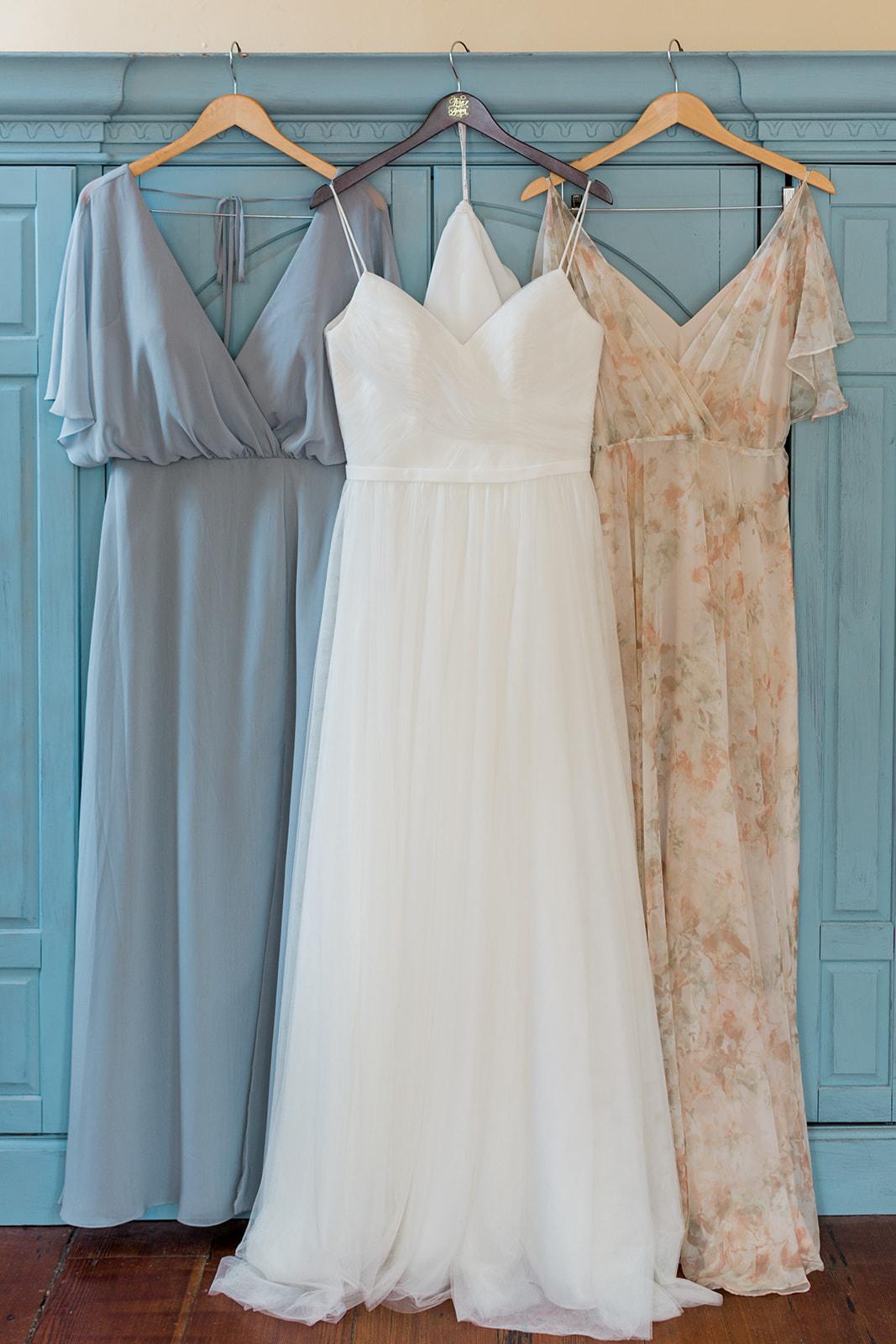 savannah-bridal-shop-ivory-and-beau-savannah-wedding-dresses-rebecca-ingram-wedding-dress-jenny-yoo-floral-print-bridesmaid-dress-charleston-styled-shoot-romantic-wedding-dresses.jpg