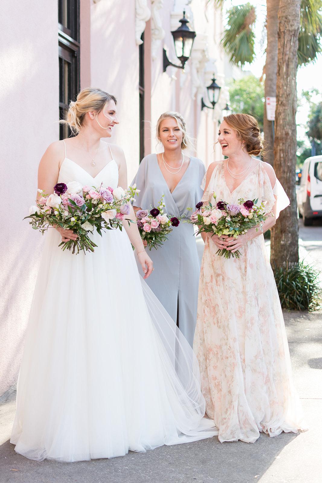 ivory-and-beau-savannah-bridal-shop-savannah-wedding-dresses-jenny-yoo-floral-print-bridesmaid-dress-healthy-tips-for-weight-loss-bridal-weight-loss.jpg