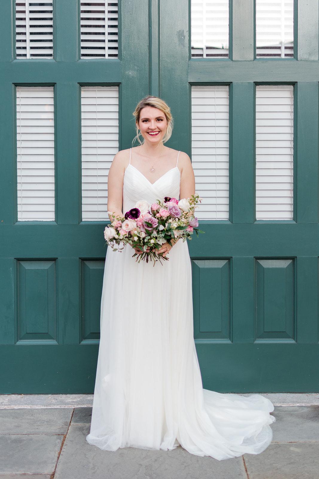 rebecca-ingram-maggie-sottero-savannah-bridal-shop-weight-loss-tips-for-brides-ivory-and-beau-savannah-bridal.jpg