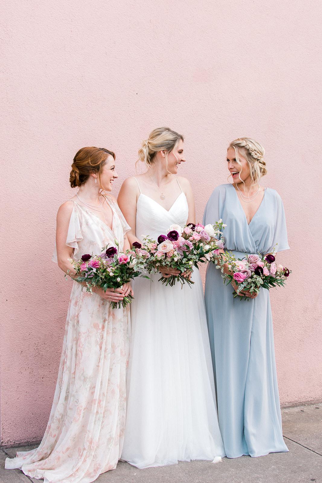 health-coach-weight-loss-for-brides-tips-ivory-and-beau-savannah-bridal-shop-savannah-wedding-dresses-savannah-bridal-boutique-rebecca-ingram-wedding-dress-jenny-yoo-floral-print-bridesmaid-dresses.jpg
