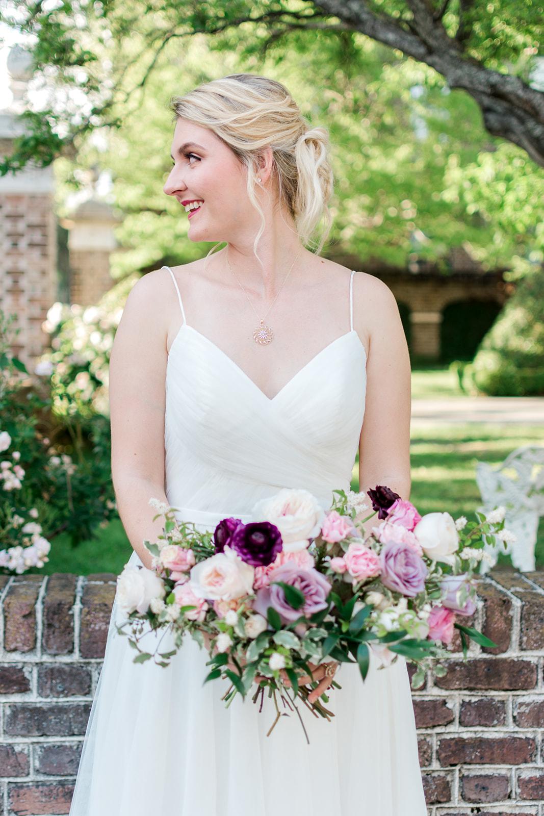 ivory-and-beau-savannah-bridal-shop-weight-loss-tips-for-brides.jpg