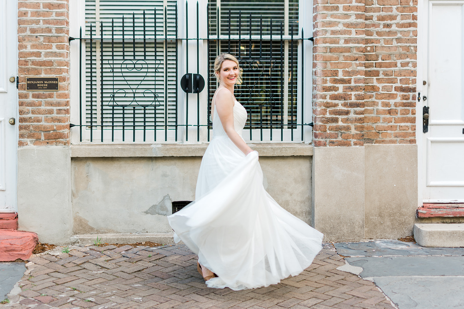 bridal-weight-loss-getting-fit-for-your-wedding-day-how-to-get-ready-for-your-wedding.jpg