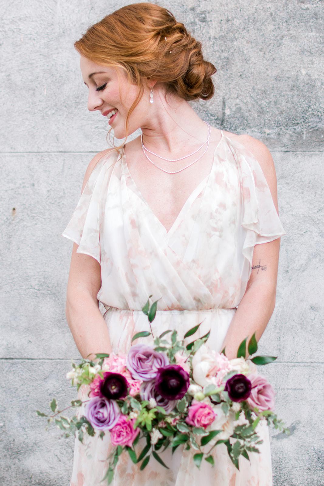 jenny-yoo-floral-print-bridesmaids-dresses-savannah-bridesmaids-dresses-savannah-bridal-shop-ivory-and-beau-savannah-weddings.jpg