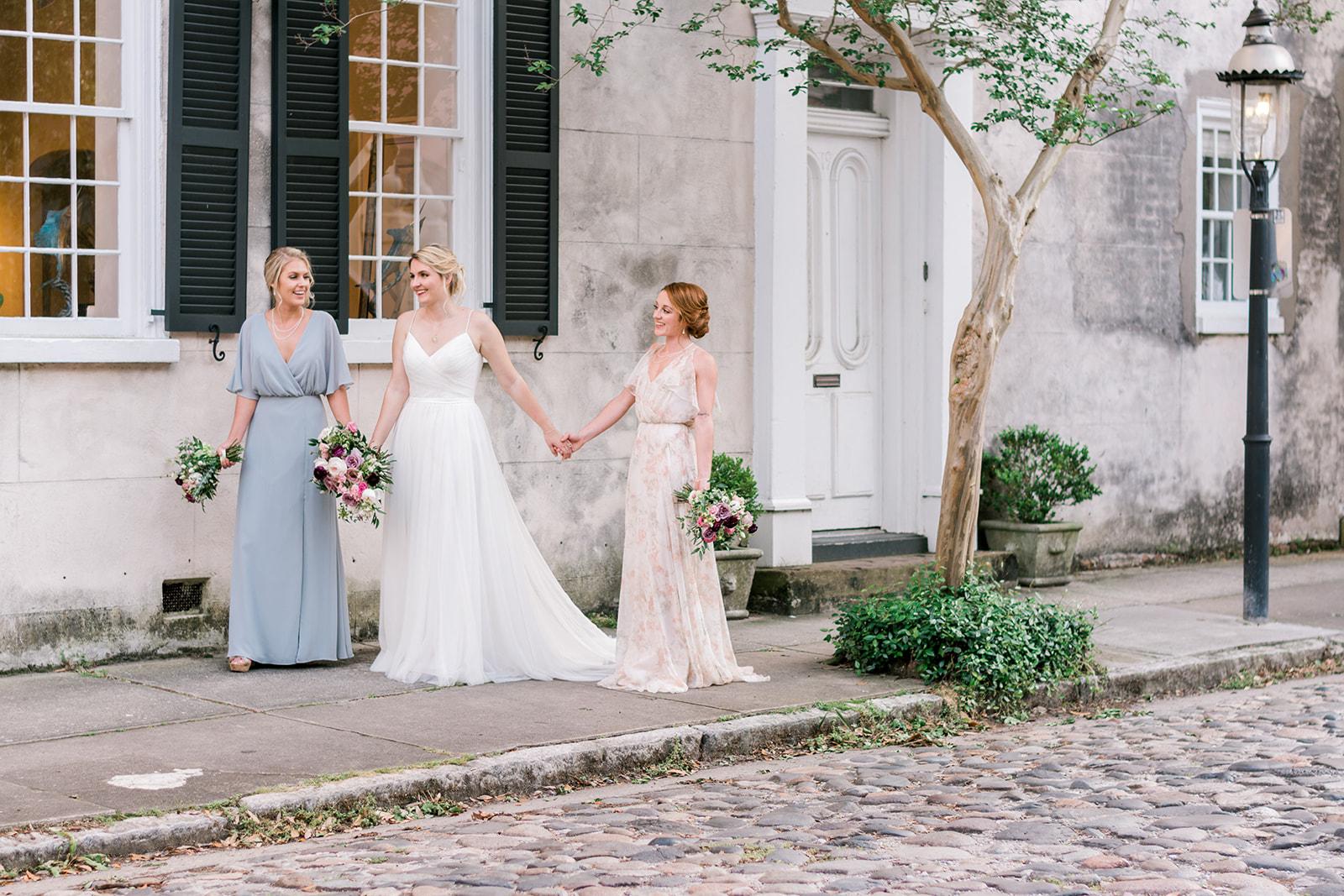 jenny-yoo-floral-print-bridesmaids-dresses-savannah-bridesmaids-dresses-savannah-bridal-shop-ivory-and-beau-savannah-weddings-rebecca-ingram-wedding-dress-affordable-wedding-dress-savannah-bridal-shop-ivory-and-beau-health-coach.jpg