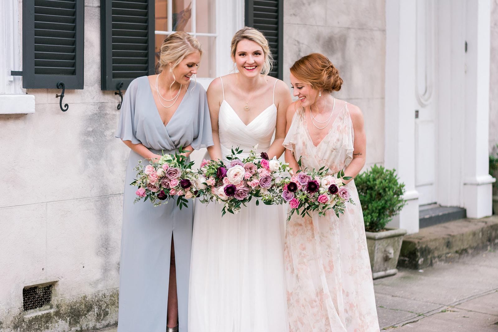 losing-weight-for-your-wedding-tips-bridal-guide-wedding-weight-loss-ivory-and-beau-savannah-bridal-shop-rebecca-ingram-wedding-dress-jenny-yoo-floral-bridesmaids-dresses.jpg